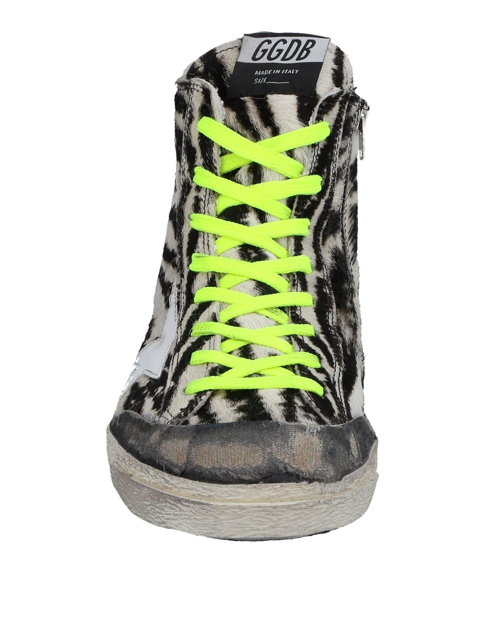 Golden Goose Deluxe Brand Sneakers Herren  11510237VW Gute Qualität beliebte Schuhe