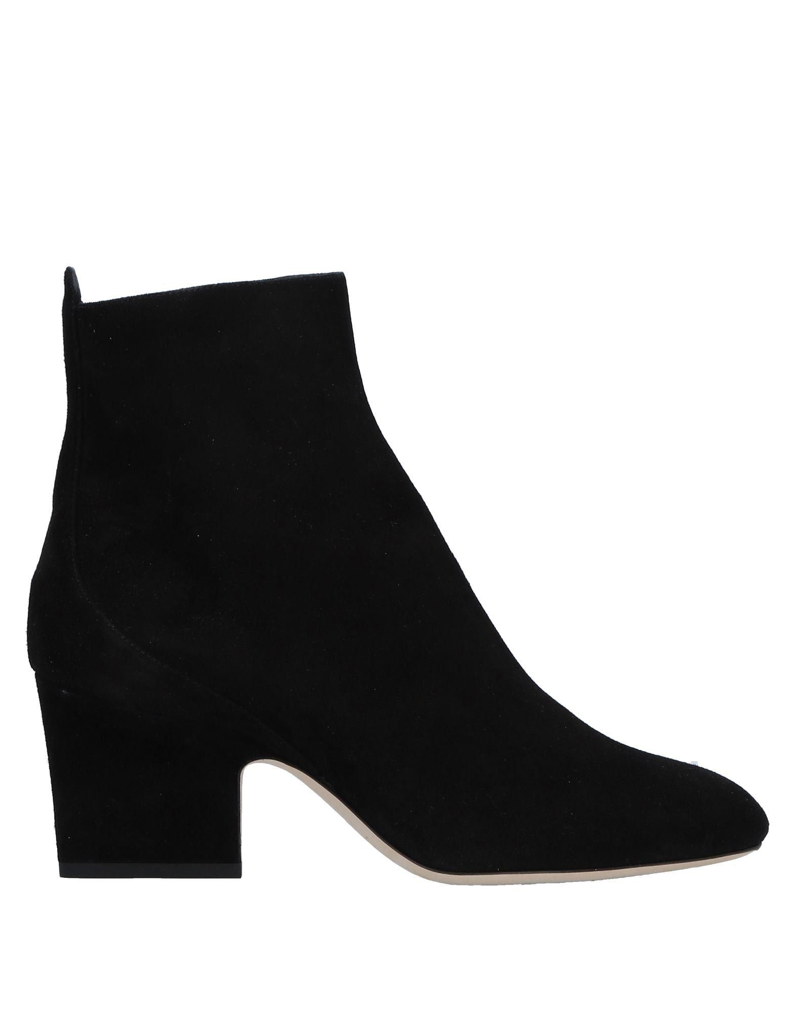 Jimmy Choo Stiefelette Damen  11510238PCGünstige gut aussehende Schuhe