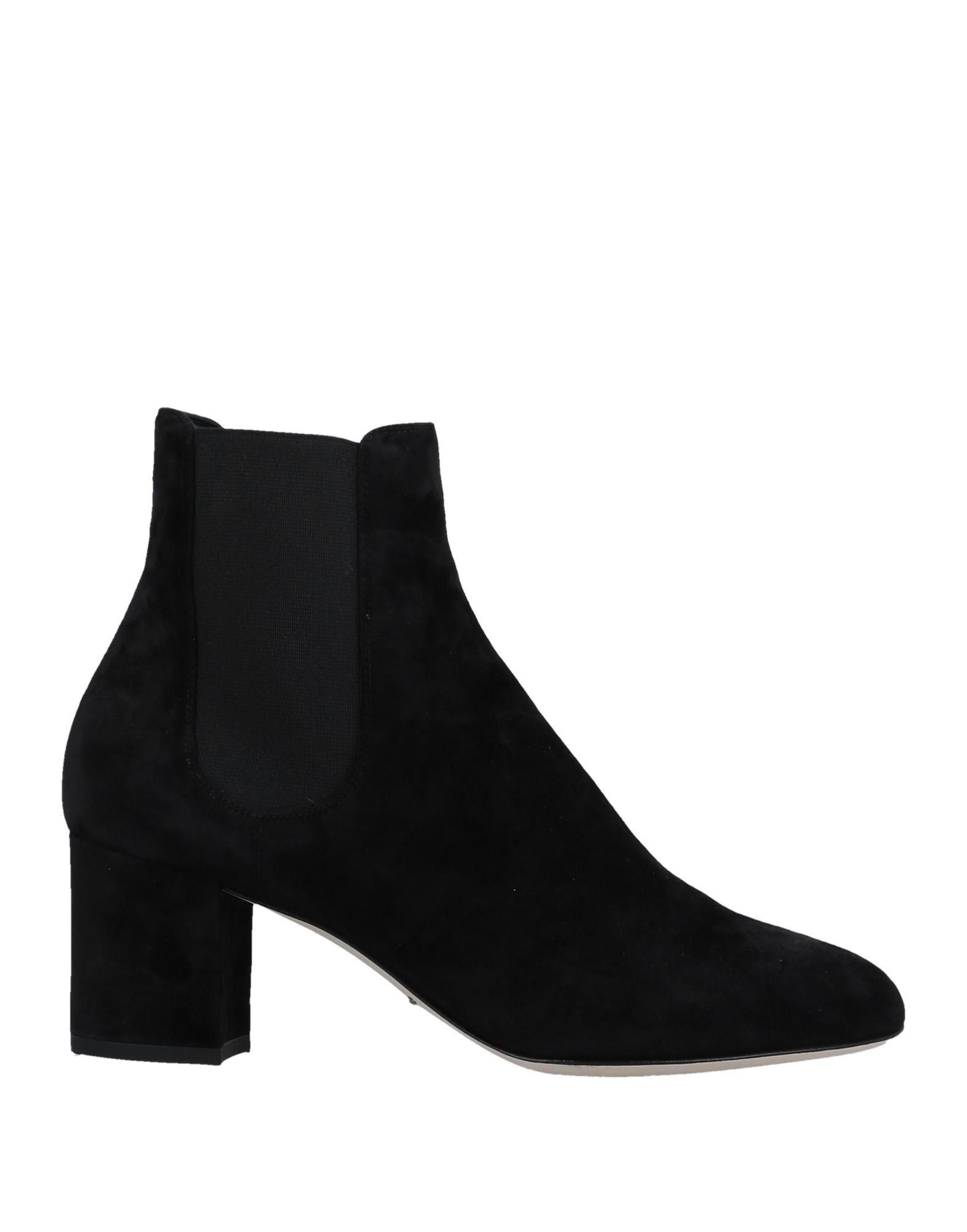 Chelsea Boots Dolce & Gabbana Donna - 11510240AV