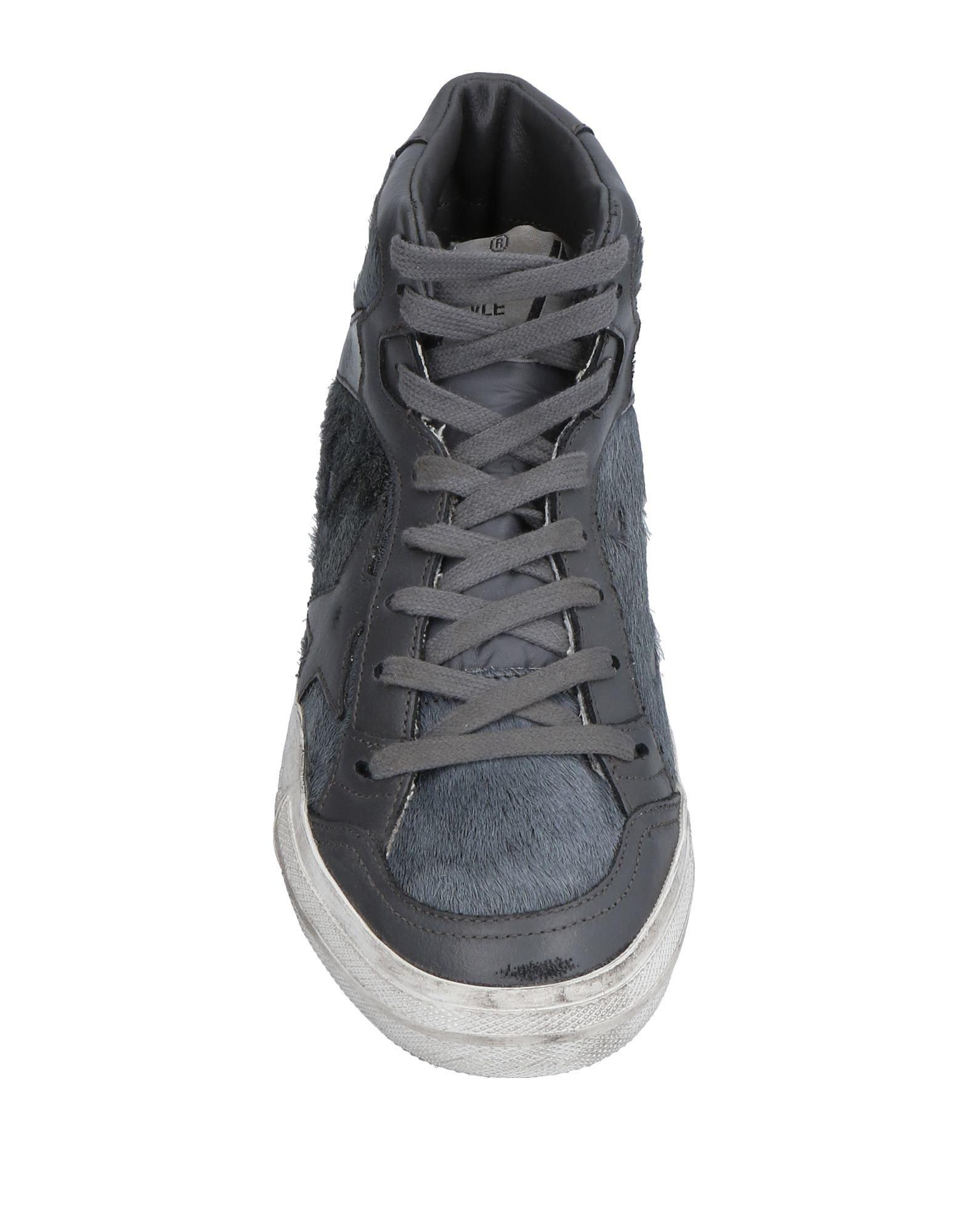 Rabatt Schuhe Golden Goose  Deluxe Brand Sneakers Damen  Goose 11510241JW ca12d9