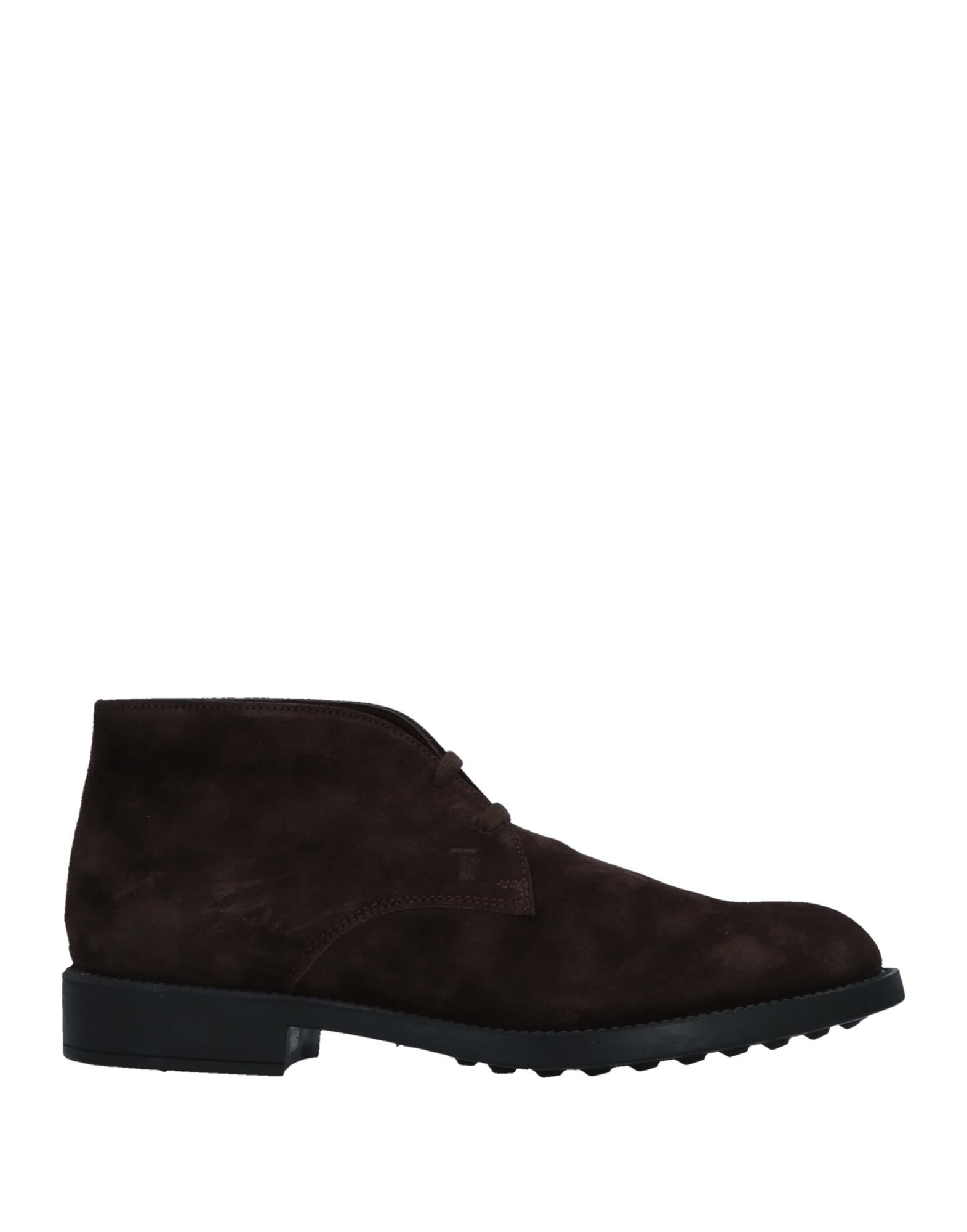 Tod's Stiefelette Herren beliebte  11510246JT Gute Qualität beliebte Herren Schuhe 324233
