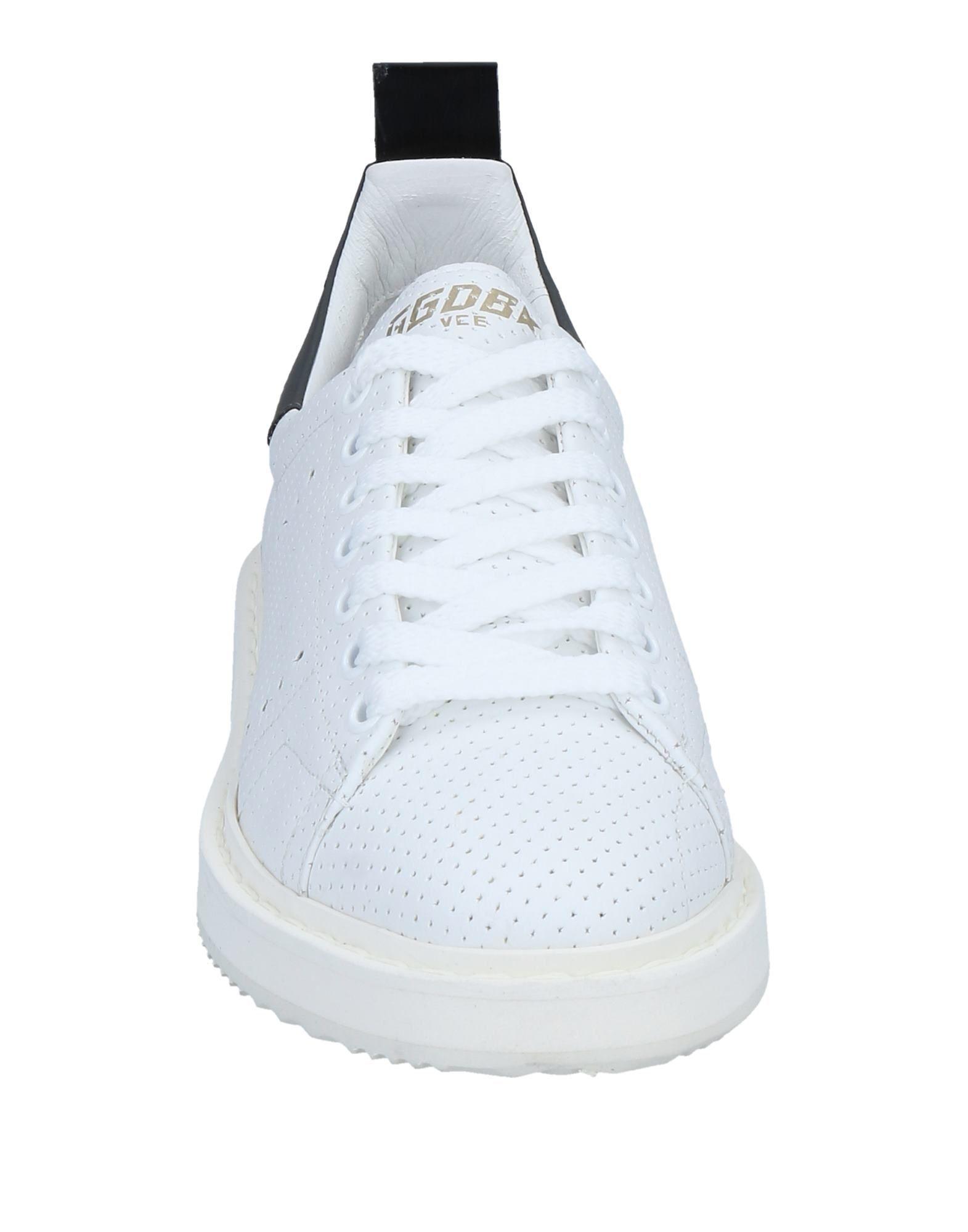 Golden Goose Deluxe Brand Brand Deluxe Sneakers Damen  11510251DT Neue Schuhe 92b8ba