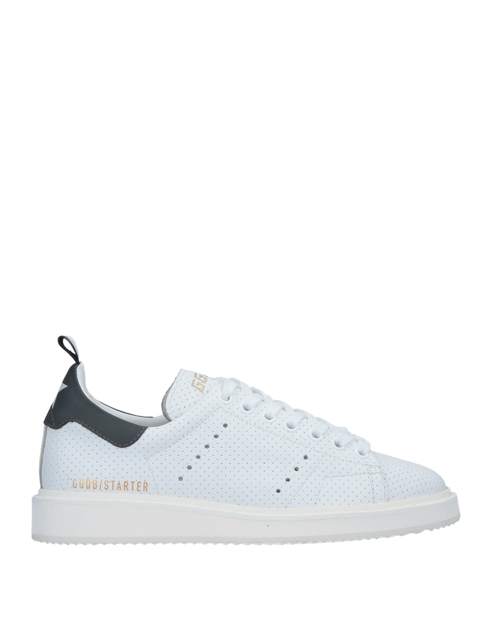 Sneakers Donna Golden Goose Deluxe Brand Donna Sneakers - 11510251DT 099274