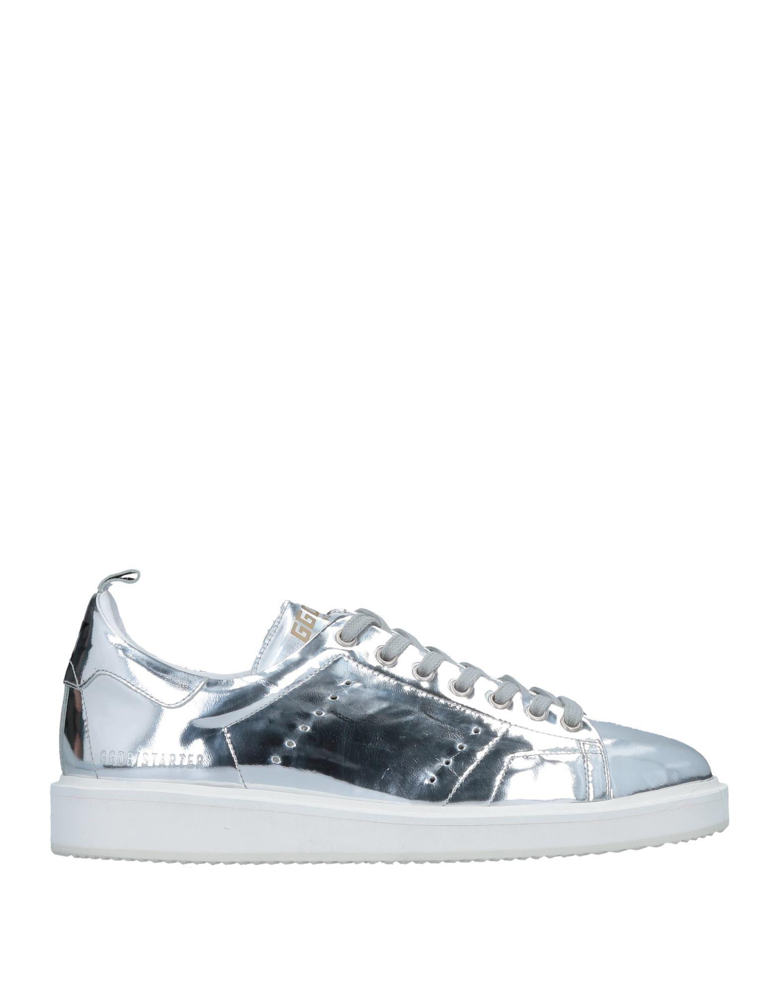 Golden Goose Deluxe Brand Sneakers Damen  11510258XR Neue Schuhe