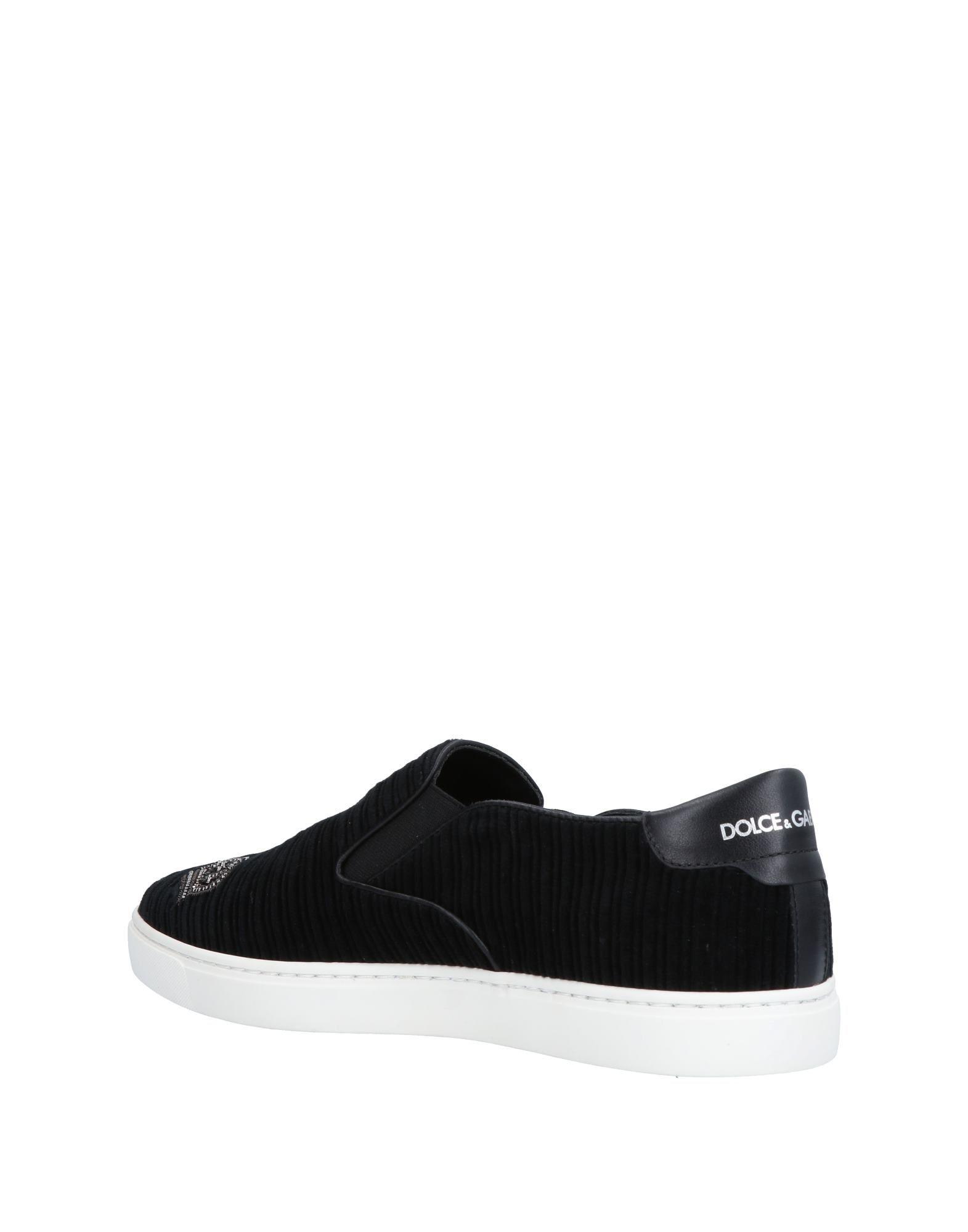 Dolce & Gabbana Sneakers beliebte Herren  11510264KE Gute Qualität beliebte Sneakers Schuhe 4b0bcd