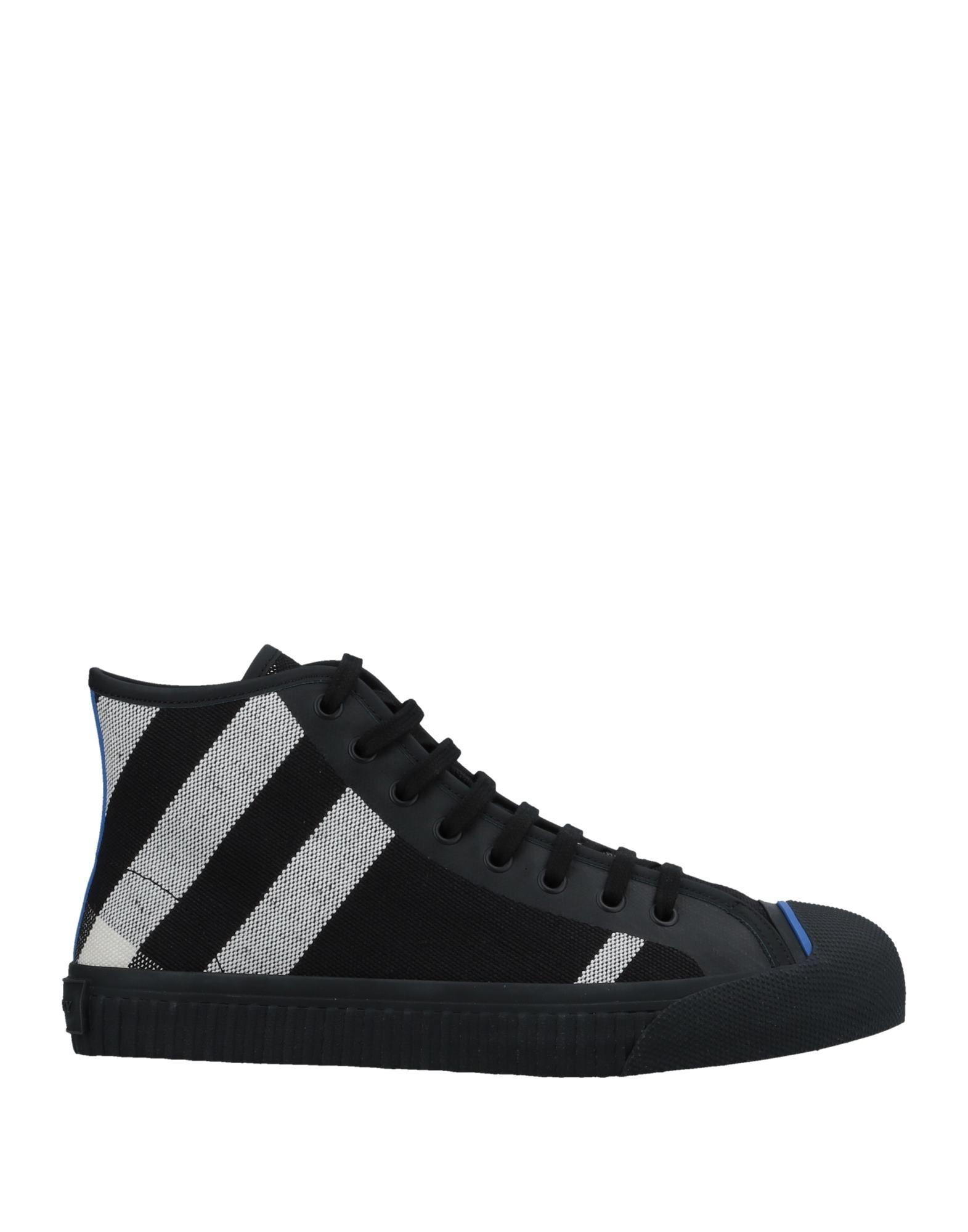 Burberry Sneakers Herren Herren Herren  11510266XJ Gute Qualität beliebte Schuhe c0e191
