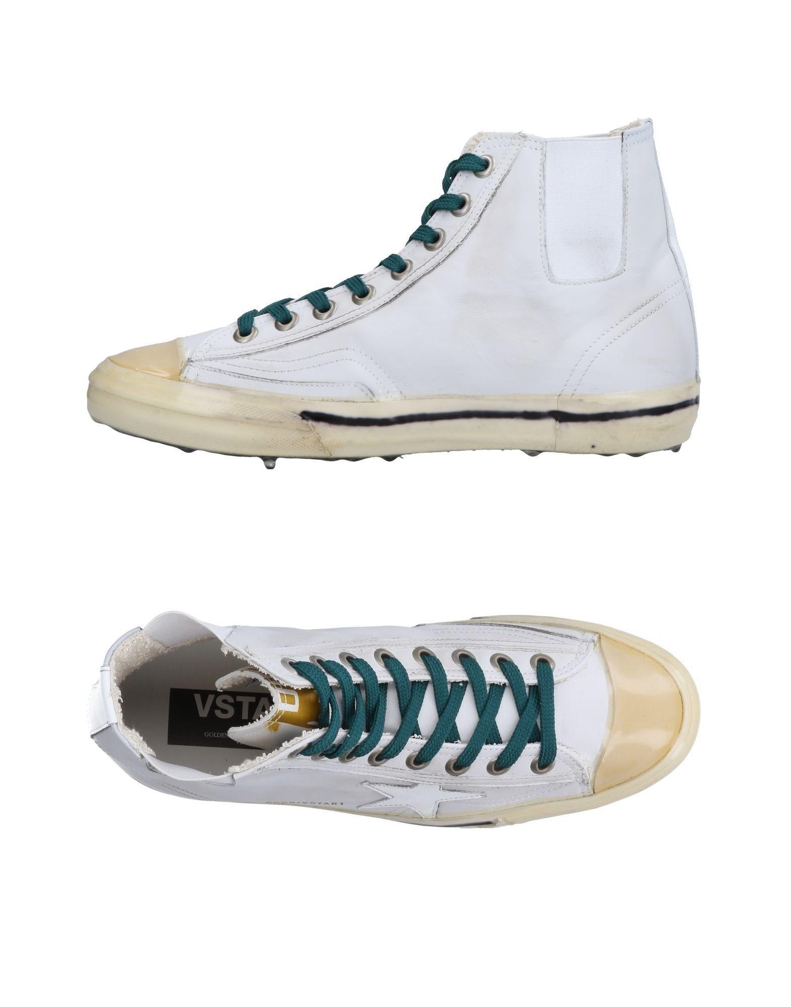 Sneakers Golden Goose Deluxe Brand Uomo - 11510269AW