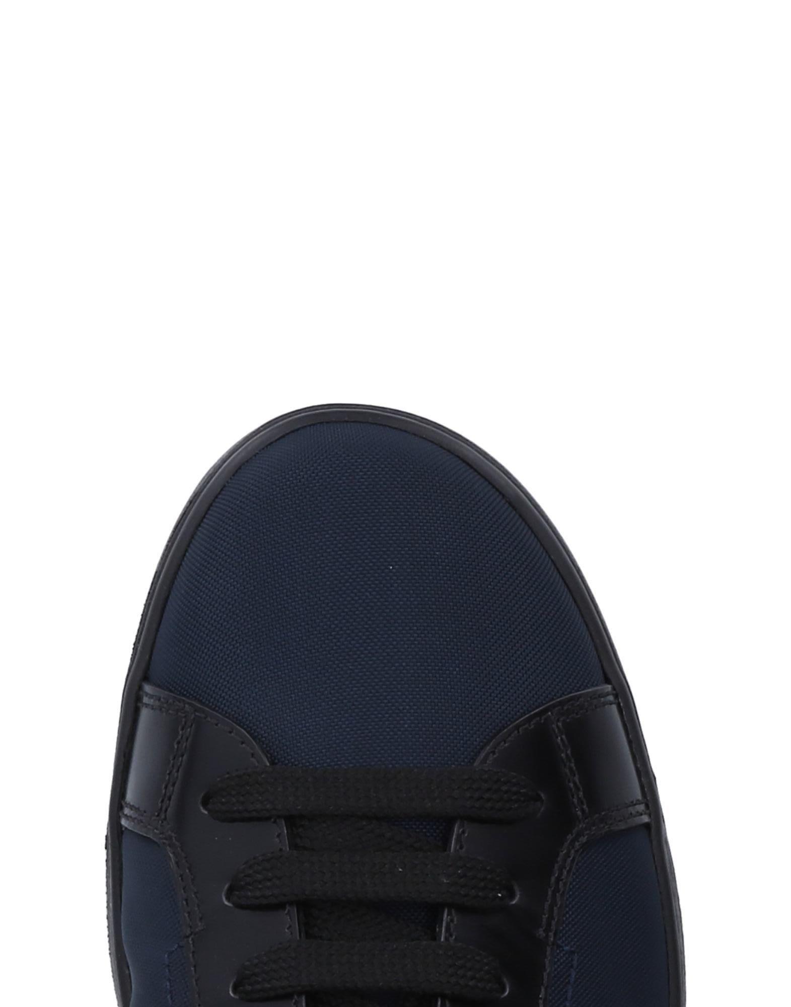 Prada 11510284MQ Sport Sneakers Herren  11510284MQ Prada Gute Qualität beliebte Schuhe 7b6ec3