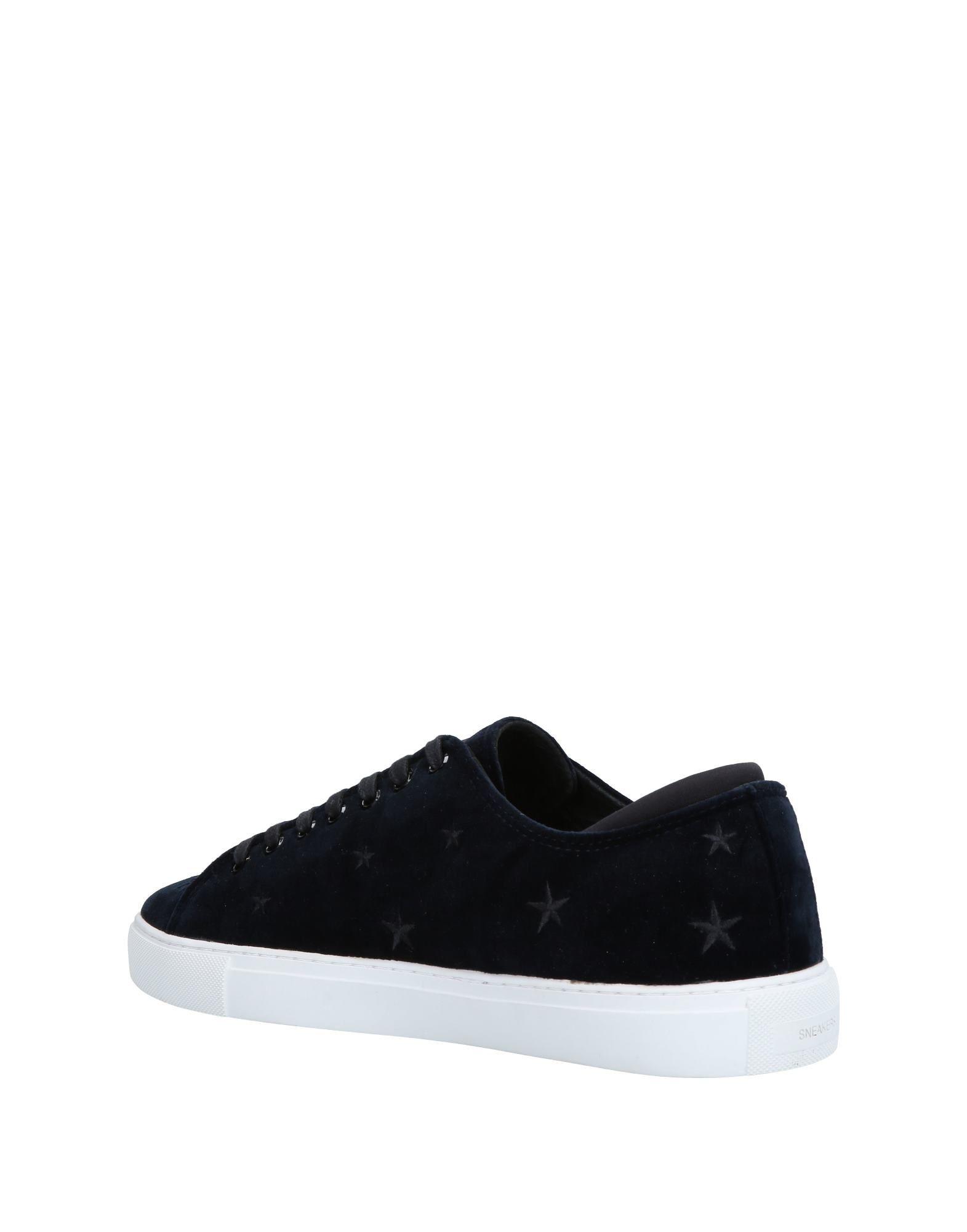 A buon mercato Sneakers D.A.T.E. Uomo - 11510378GI