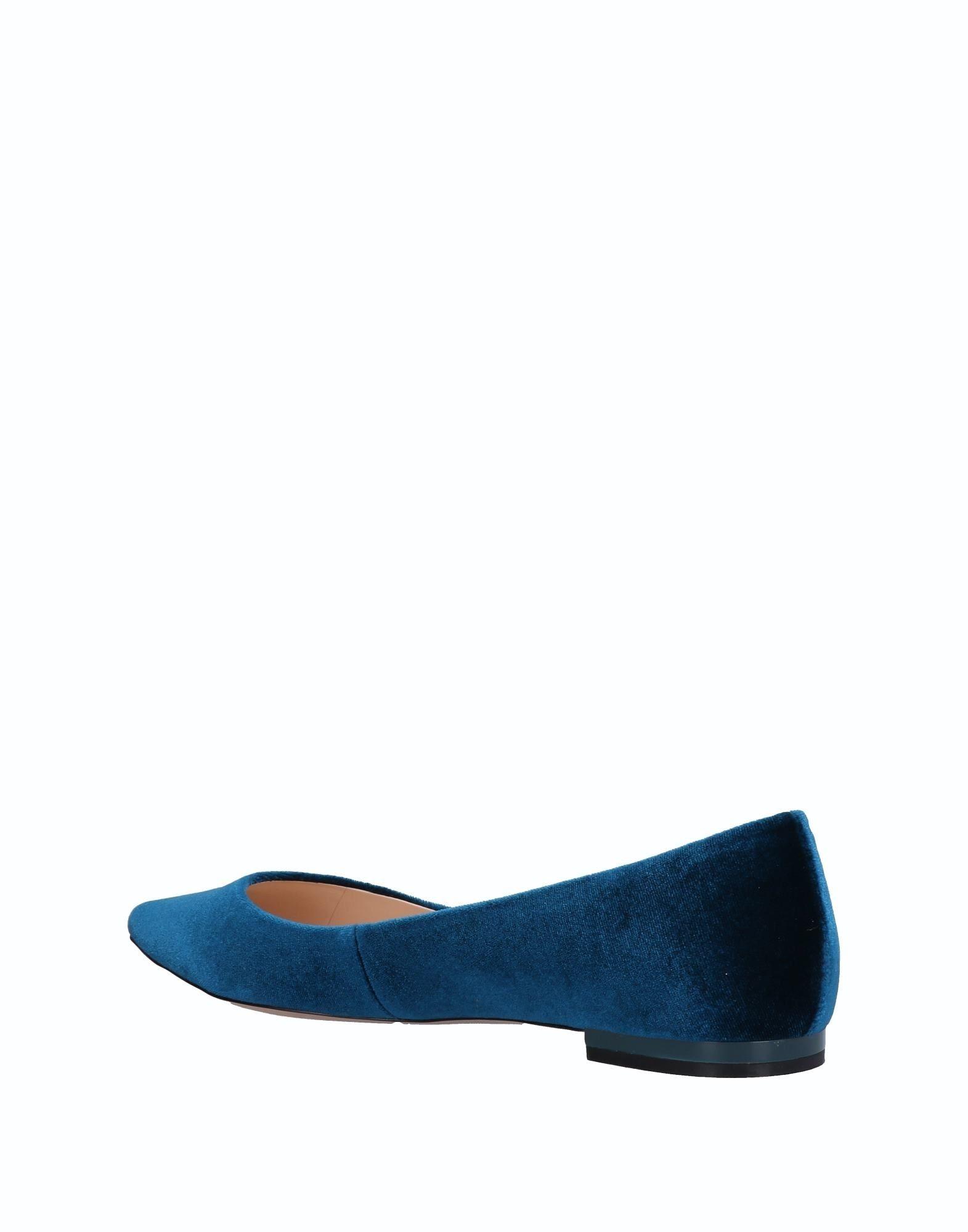 Gut um Pazolini billige Schuhe zu tragenCarlo Pazolini um Ballerinas Damen  11510379DP 8f9ce4