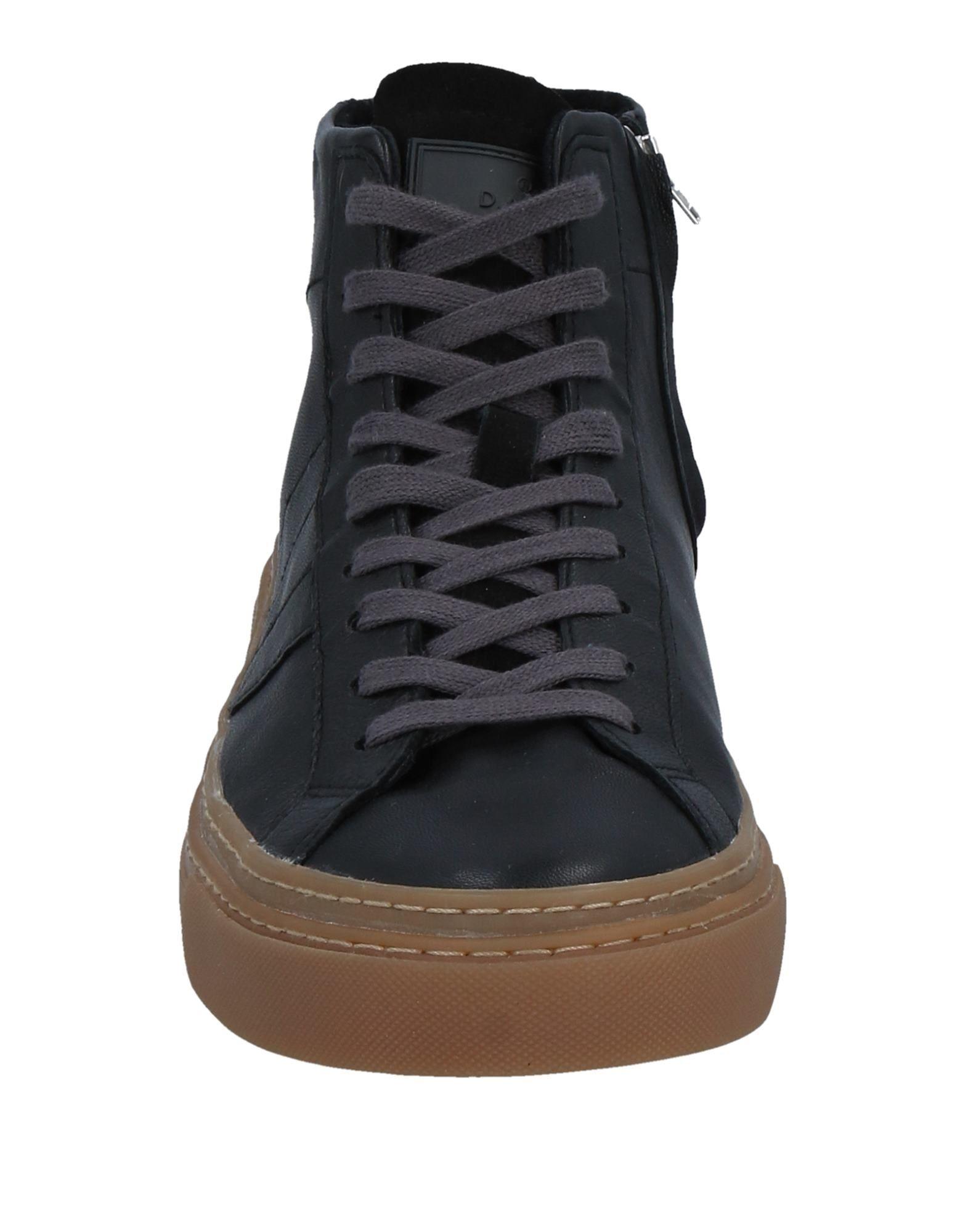 Rabatt Herren echte Schuhe D.A.T.E. Turnschuhes Herren Rabatt 11510382FC 6031cc