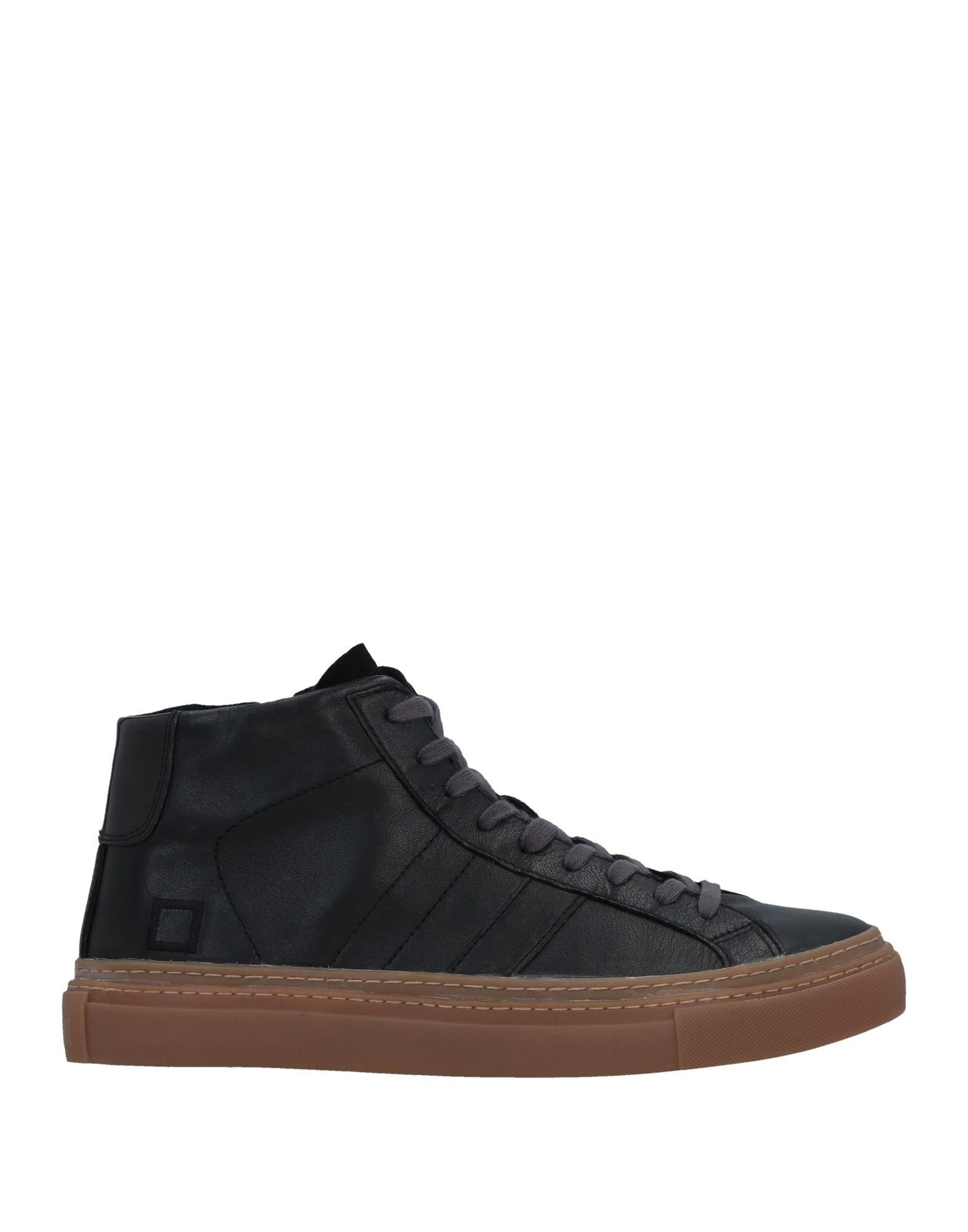 Scarpe economiche e resistenti Sneakers D.A.T.E. Uomo - 11510382FC