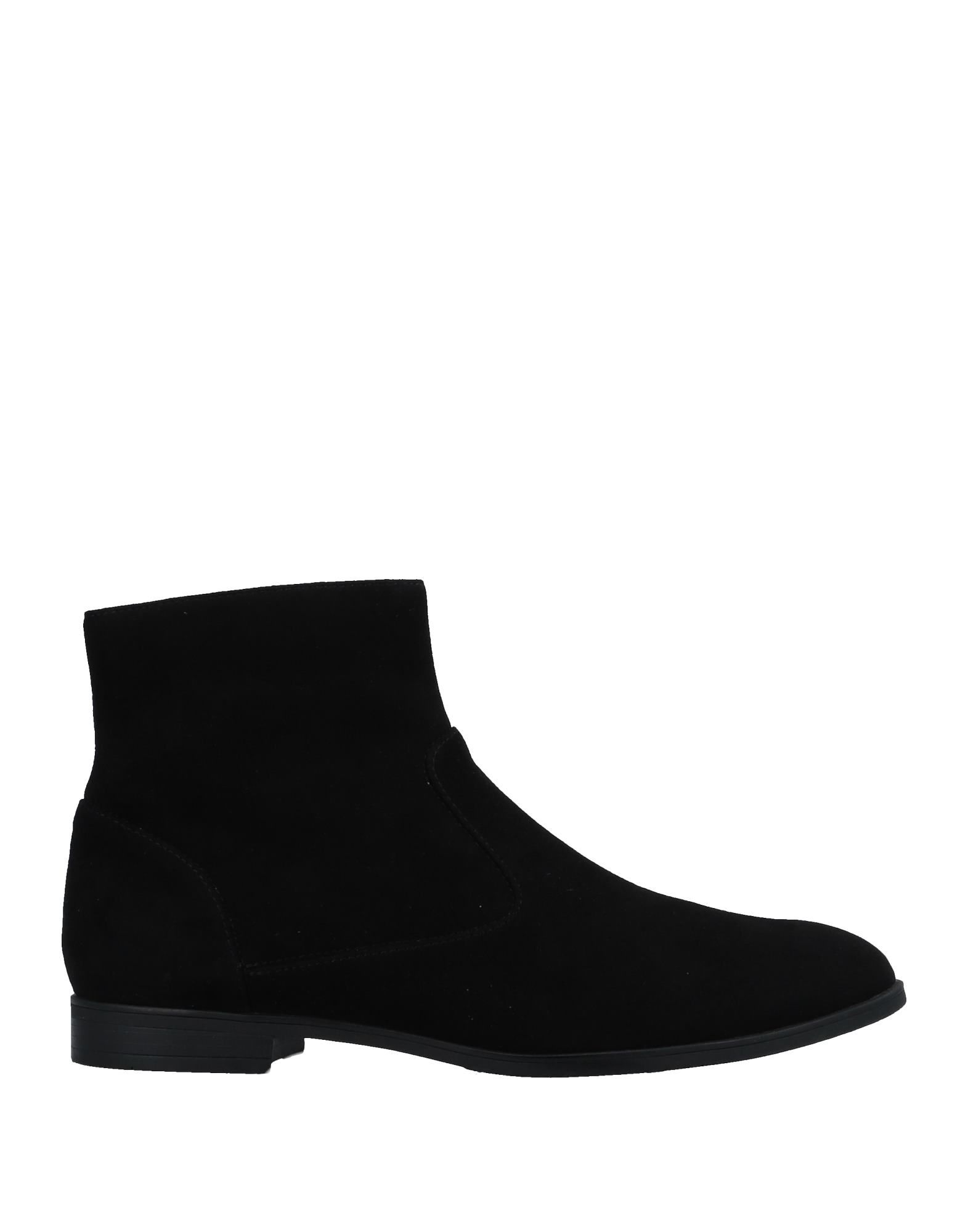 Carlo Pazolini Ankle Boot - Women Carlo on Pazolini Ankle Boots online on Carlo  United Kingdom - 11510387DC 2d2b2e