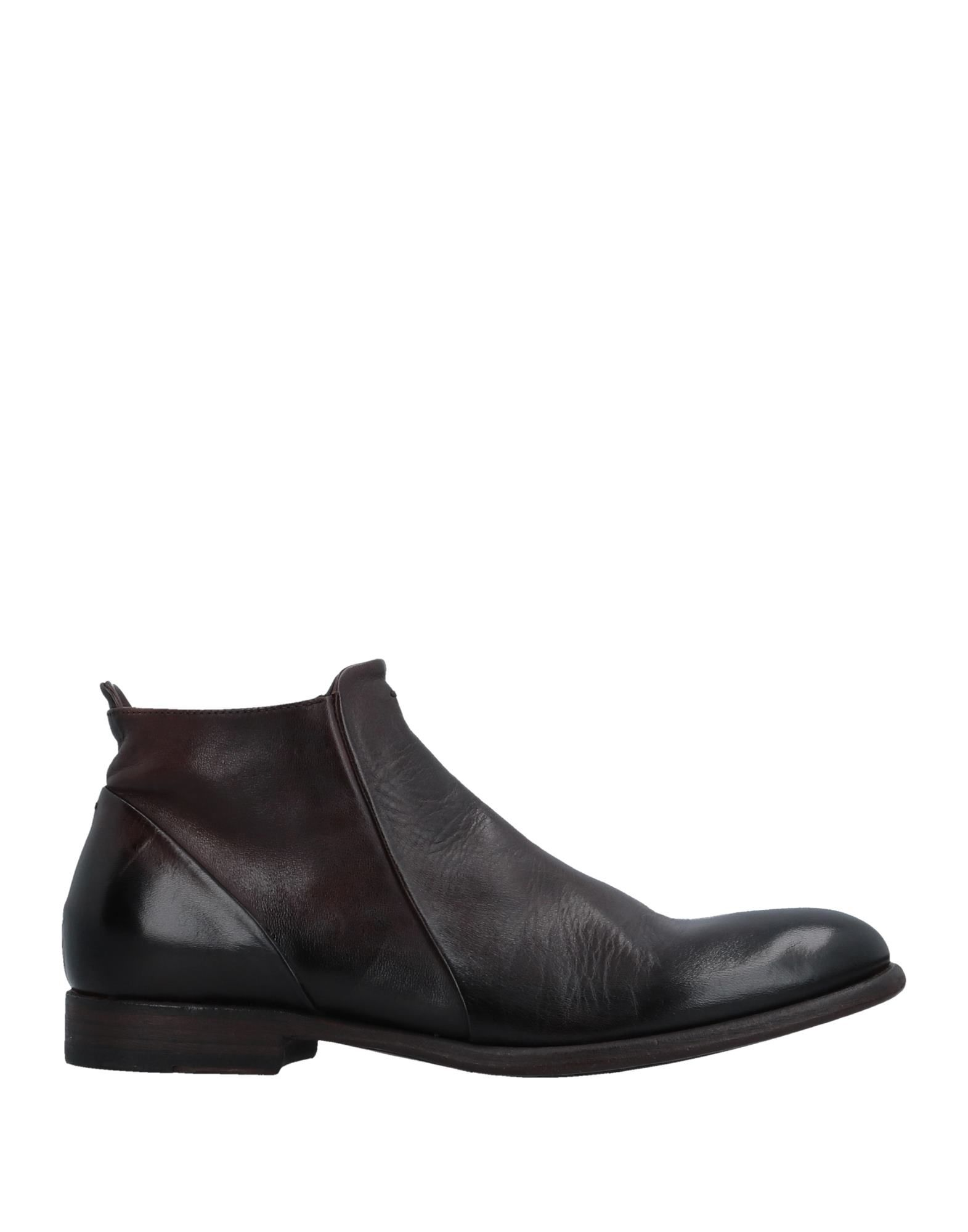 Pantanetti Stiefelette Herren  11510390SS Gute Qualität beliebte Schuhe
