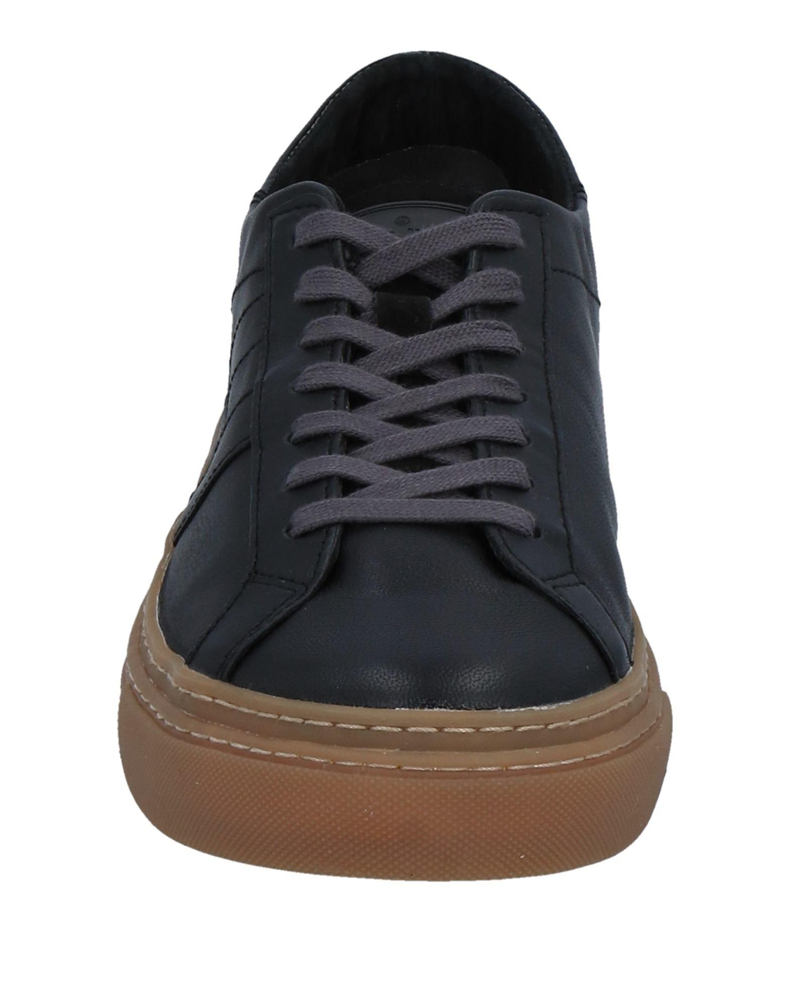 D.A.T.E. Sneakers Herren Herren Sneakers  11510392KG c0a028