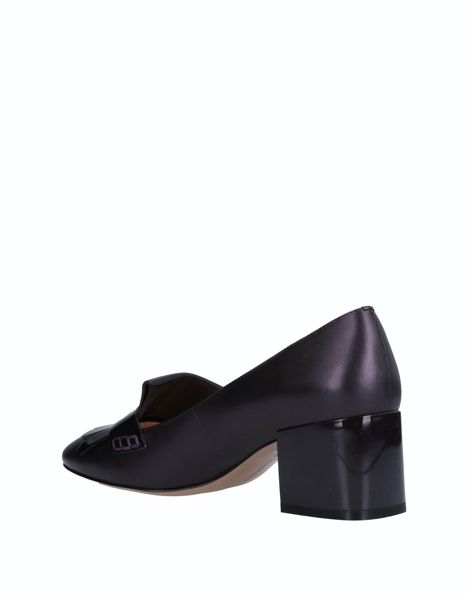 Carlo Pazolini Loafers - Women Carlo Pazolini Loafers Loafers Loafers online on  United Kingdom - 11510396NG 96aeff