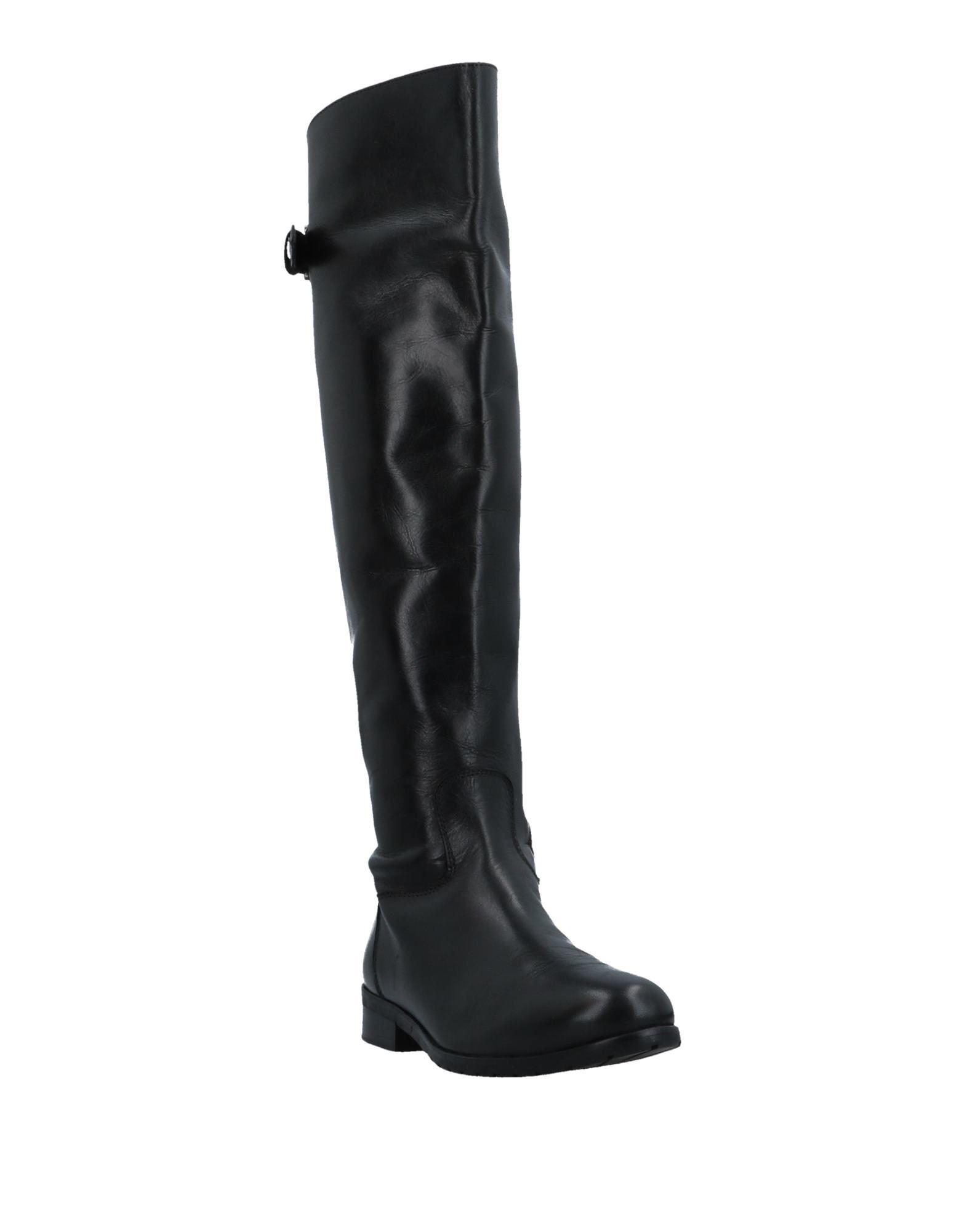 Stilvolle billige Schuhe Damen Carlo Pazolini Stiefel Damen Schuhe  11510400FU 9df23a