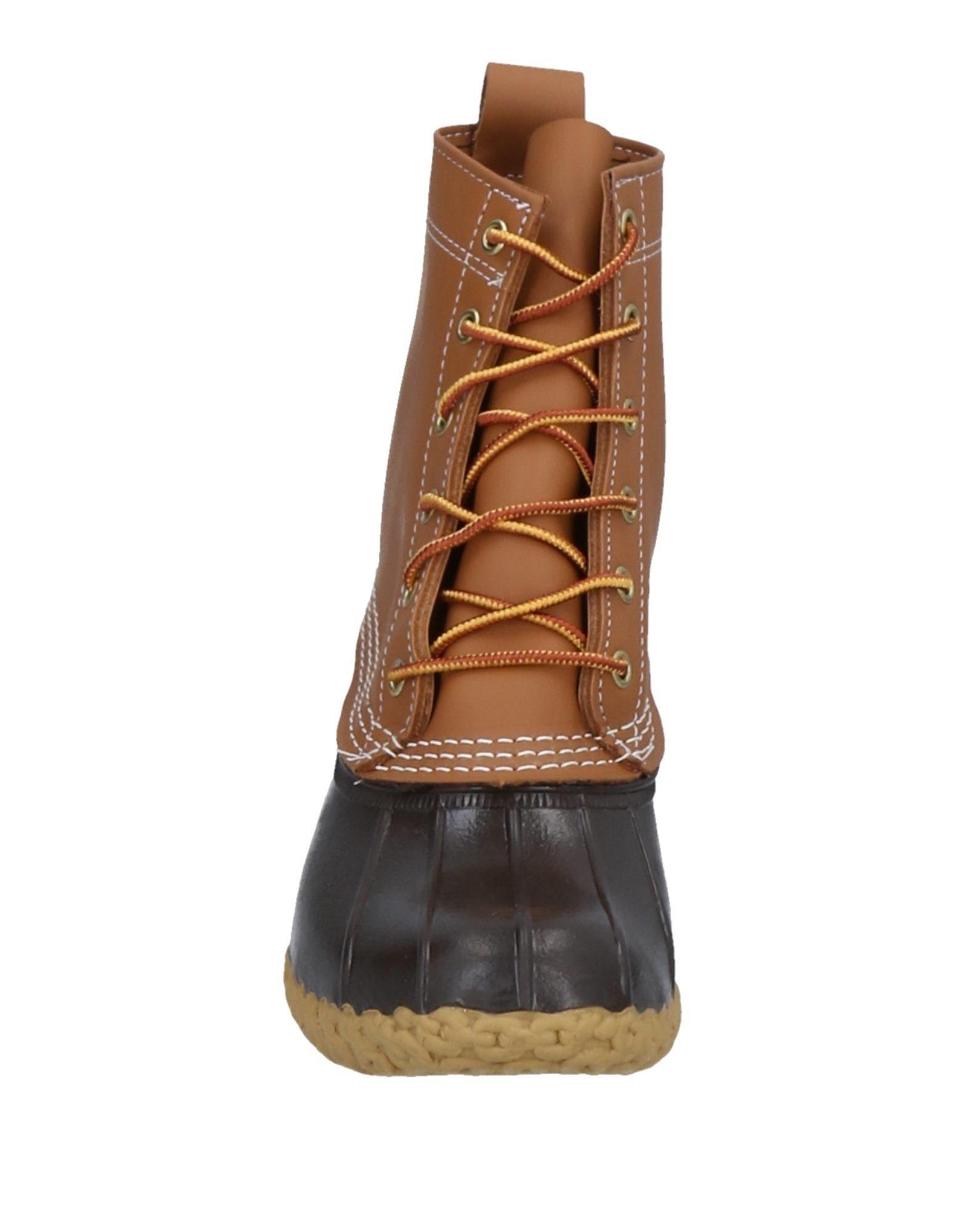 L.L.Bean® Stiefelette Damen beliebte  11510402IC Gute Qualität beliebte Damen Schuhe 15bc61