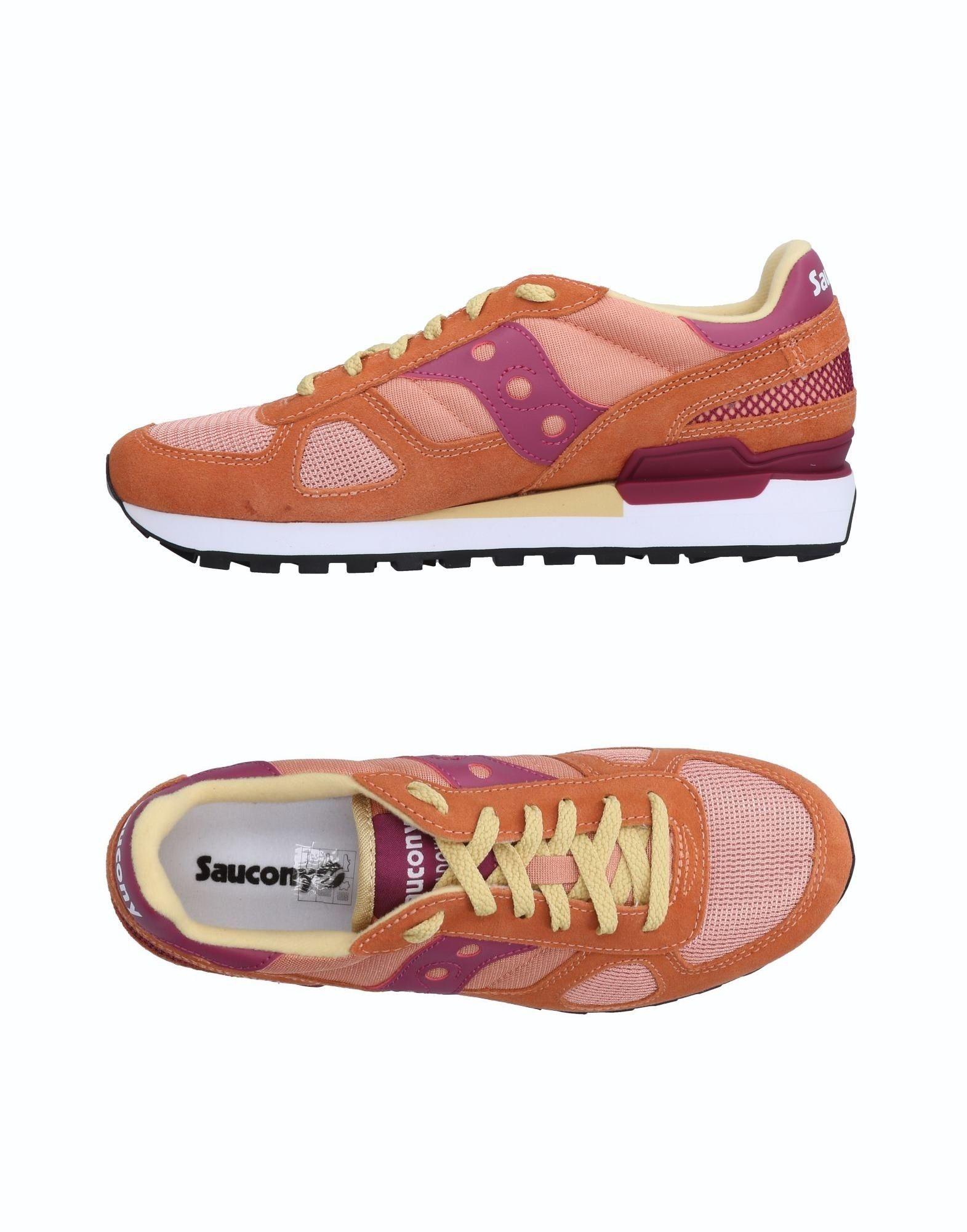 Saucony Sneakers Damen  11510403WE Gute Qualität beliebte Schuhe