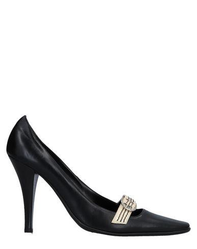 Descuento de la marca Zapato De Salón Franco Colli Mujer - Salones Franco Colli - 11502351LH Rojo