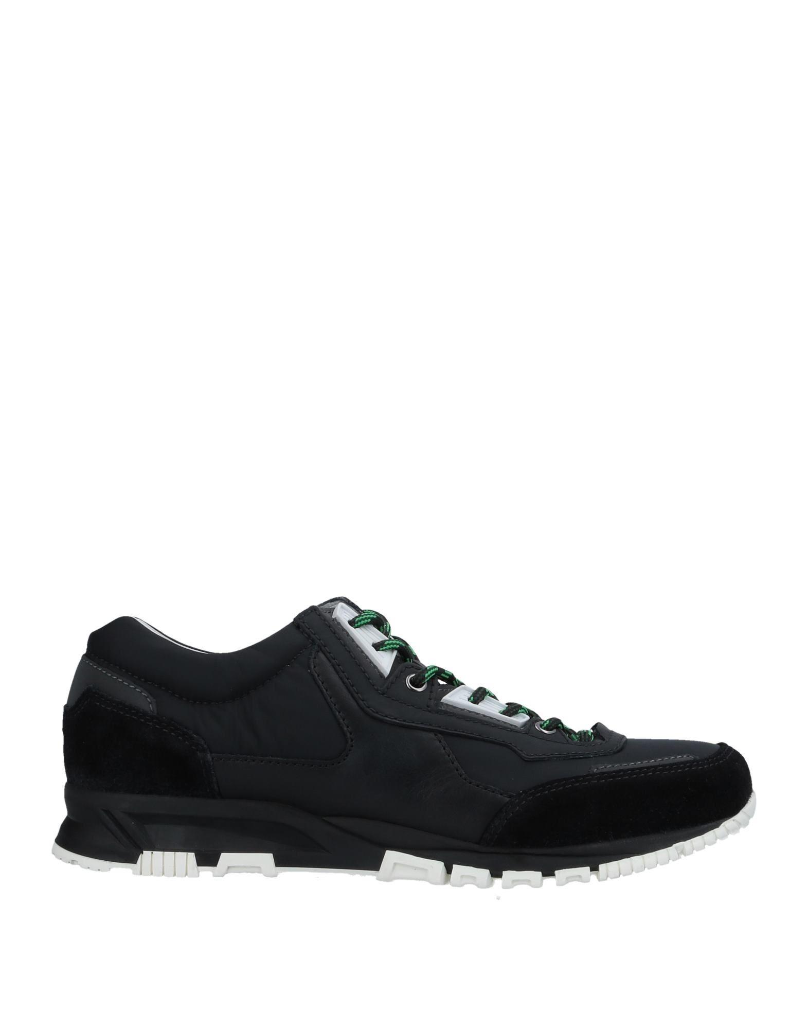Lanvin Sneakers Herren  11510409KW Gute Qualität beliebte Schuhe