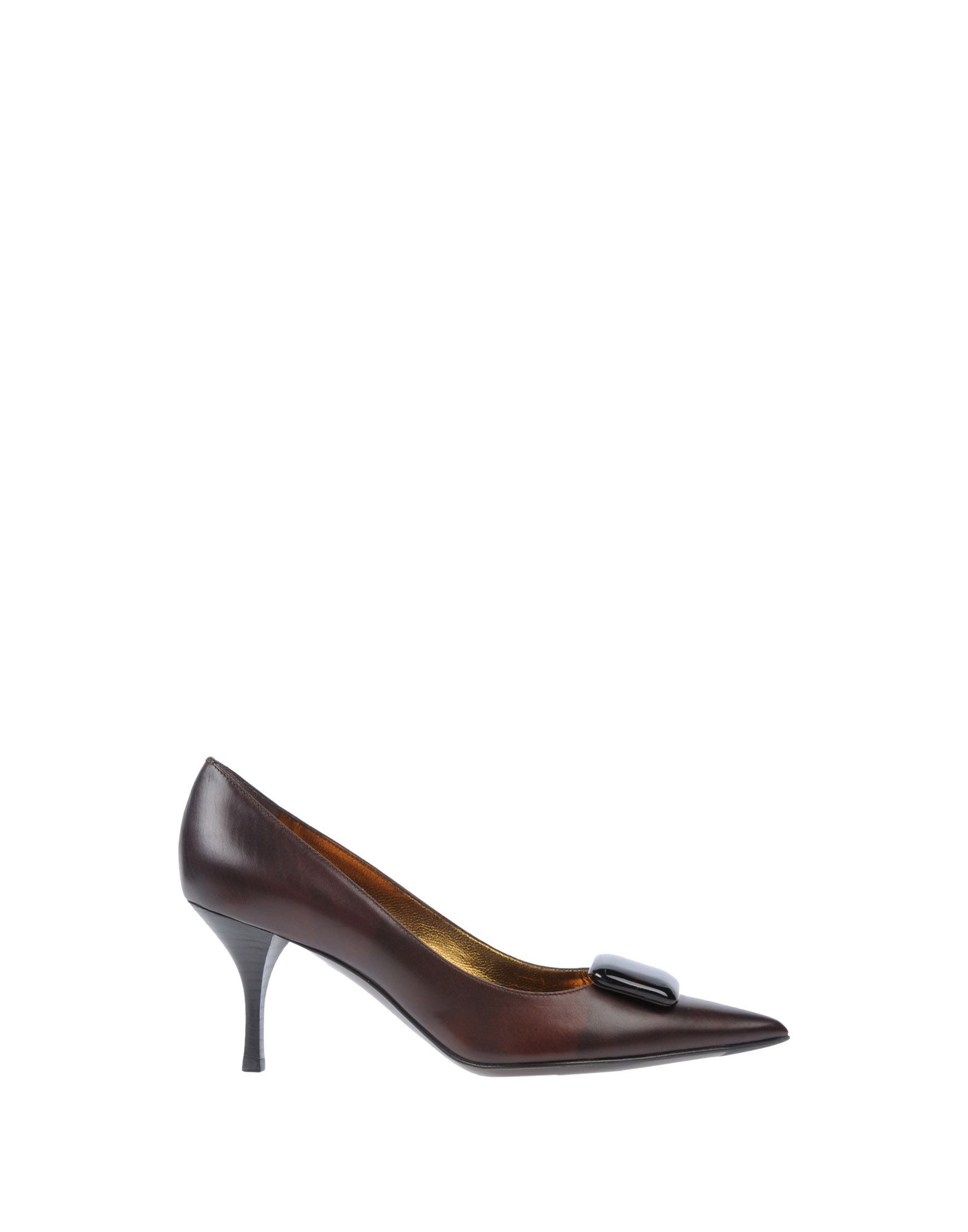 Rabatt Schuhe Giuseppe Zanotti Pumps Damen  11510410QT