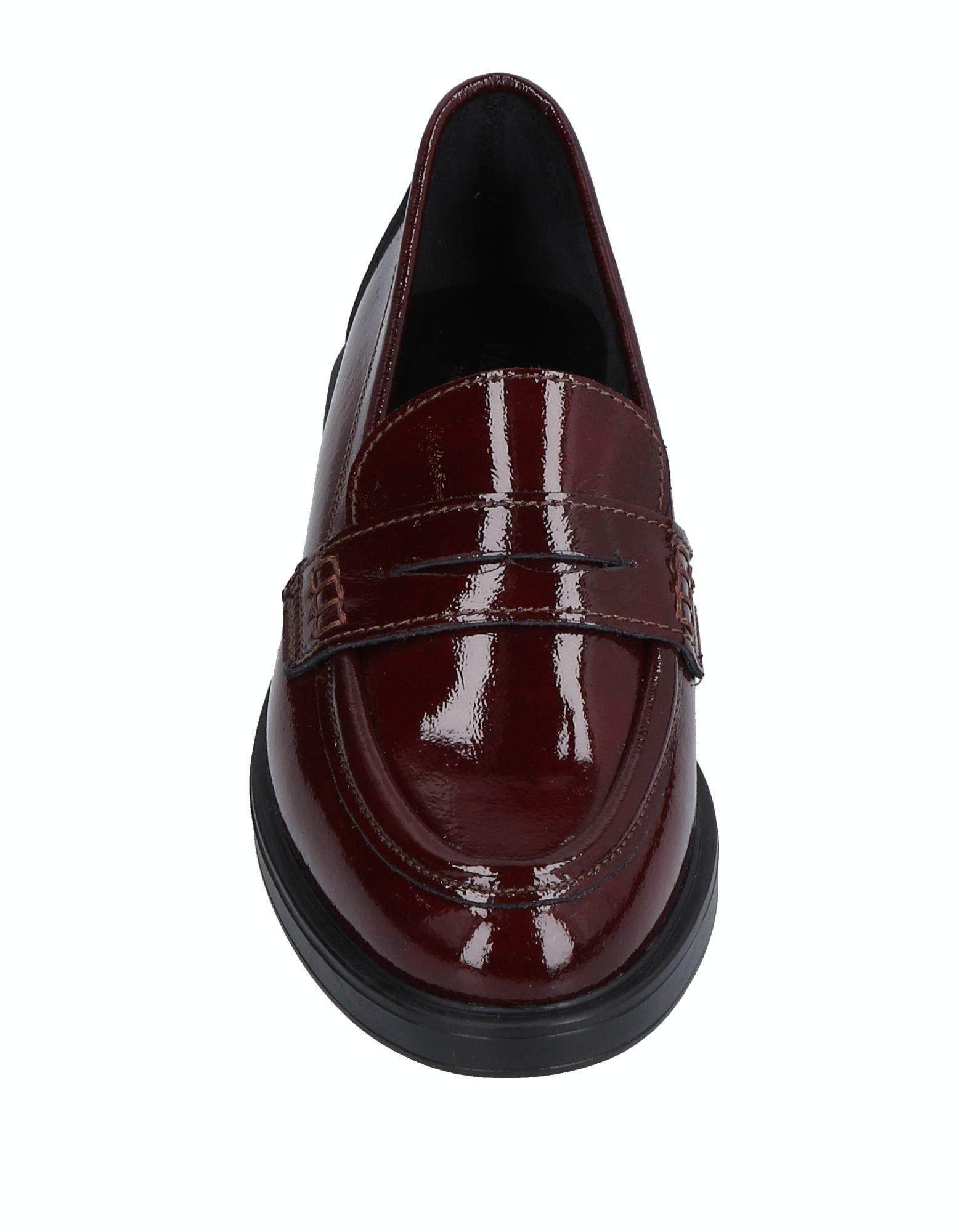 Carlo Pazolini Mokassins Damen beliebte  11510416NO Gute Qualität beliebte Damen Schuhe 3f05ee