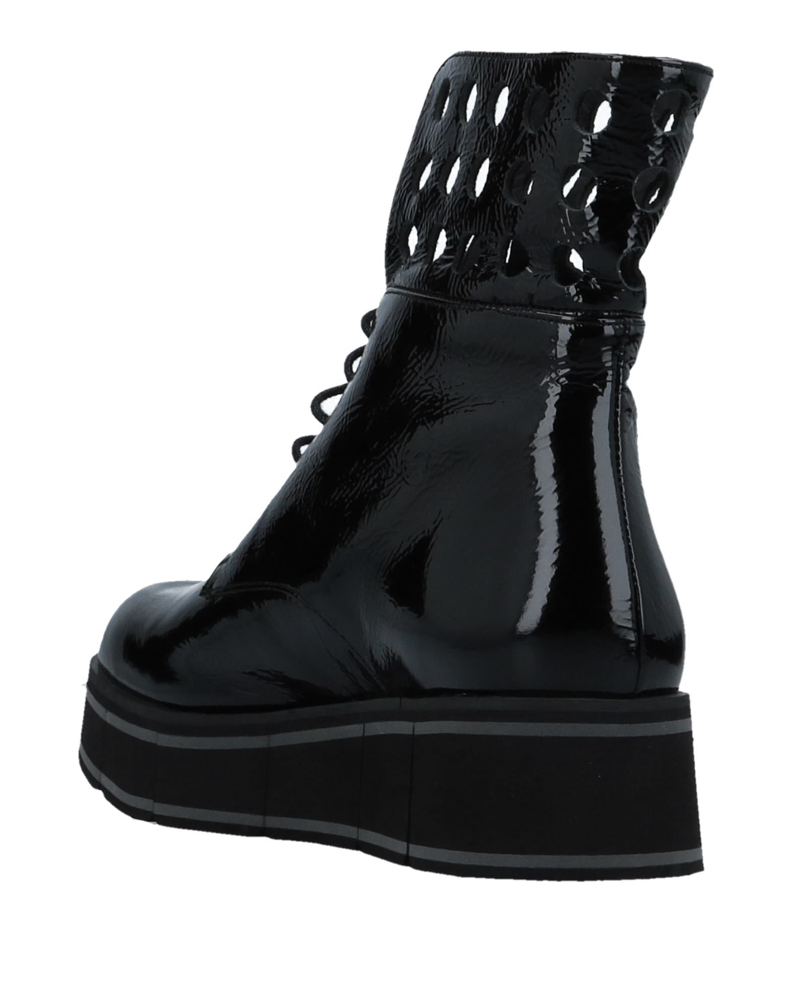 Stilvolle billige Schuhe Paloma  Barceló Stiefelette Damen  Paloma 11510421KW ce8d28