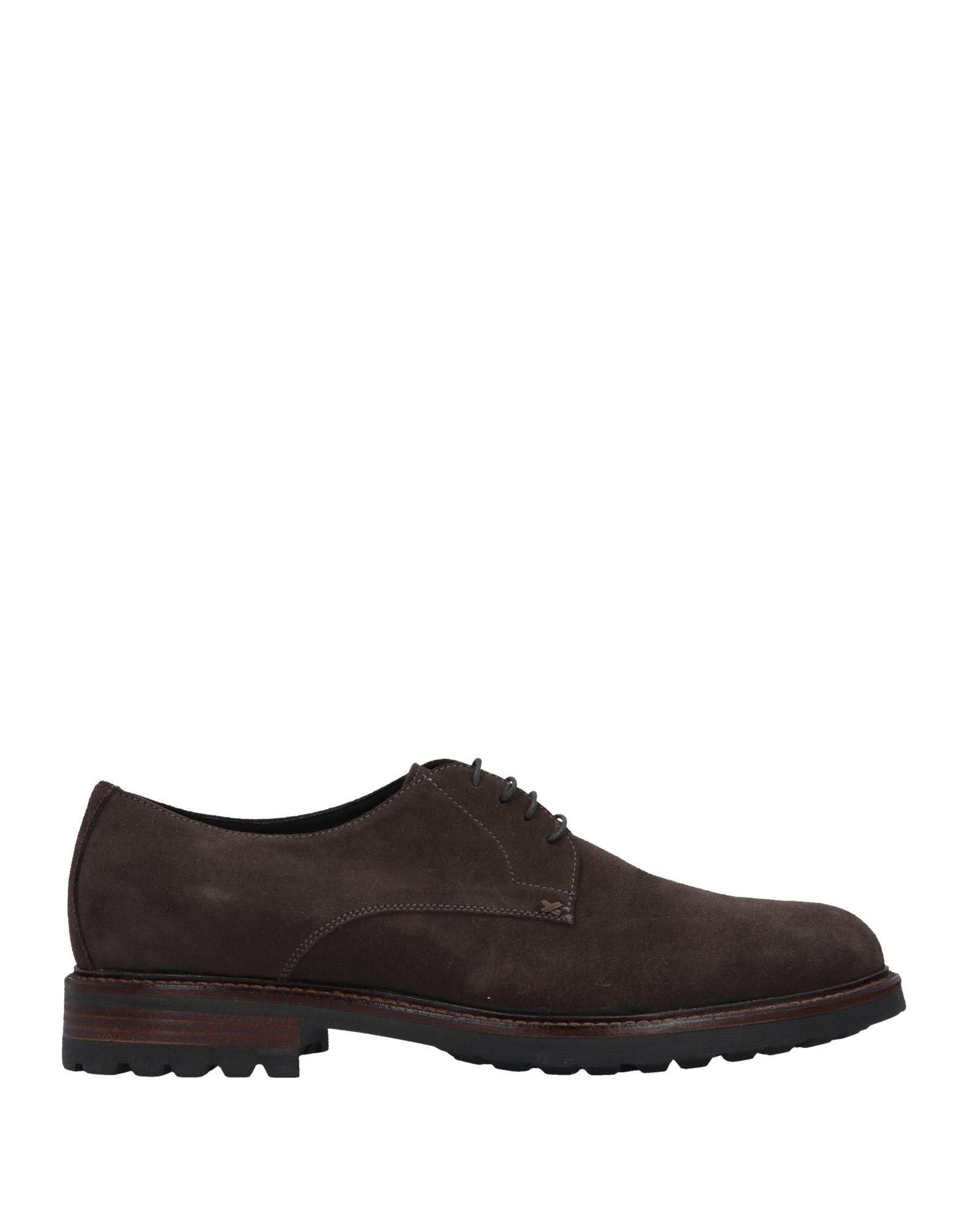 Haltbare Mode billige Schuhe Bagatt Schnürschuhe Herren  11510424OD Heiße Schuhe