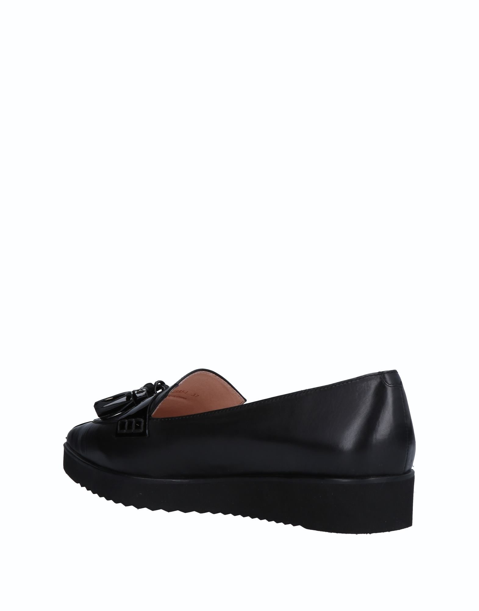 Gut um billige Schuhe  zu tragenCarlo Pazolini Mokassins Damen  Schuhe 11510432TK 0edc34
