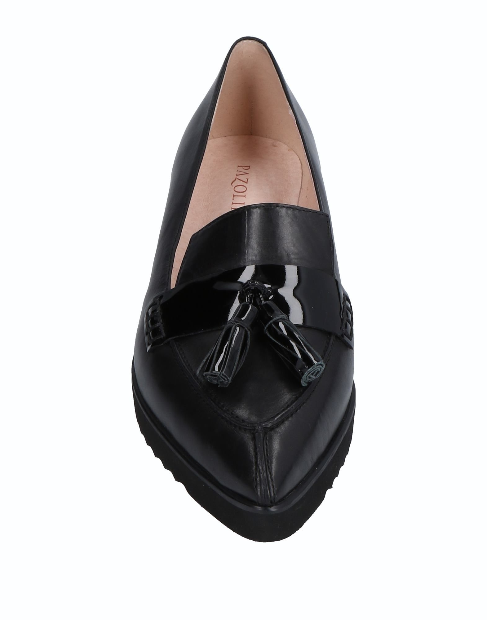 Gut um Mokassins billige Schuhe zu tragenCarlo Pazolini Mokassins um Damen  11510432TK b302bf