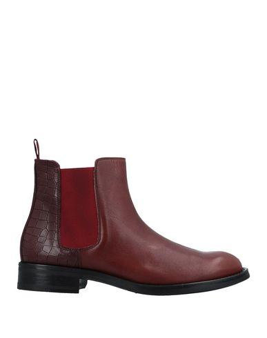 Zapatos de mujer baratos zapatos de mujer Botas Chelsea Gianfranco Lattanzi Mujer - Botas Chelsea Gianfranco Lattanzi   - 11510433QM