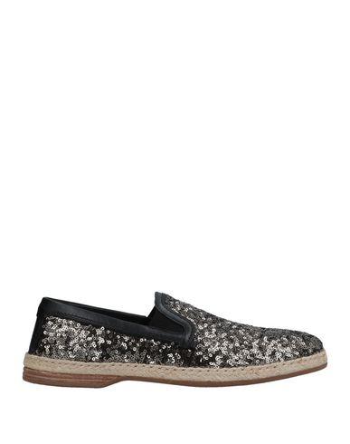 Zapatos con descuento Mocasín Dolce & Gabbana & Hombre - Mocasines Dolce & Gabbana Gabbana - 11510438LH Bronce a5a93b