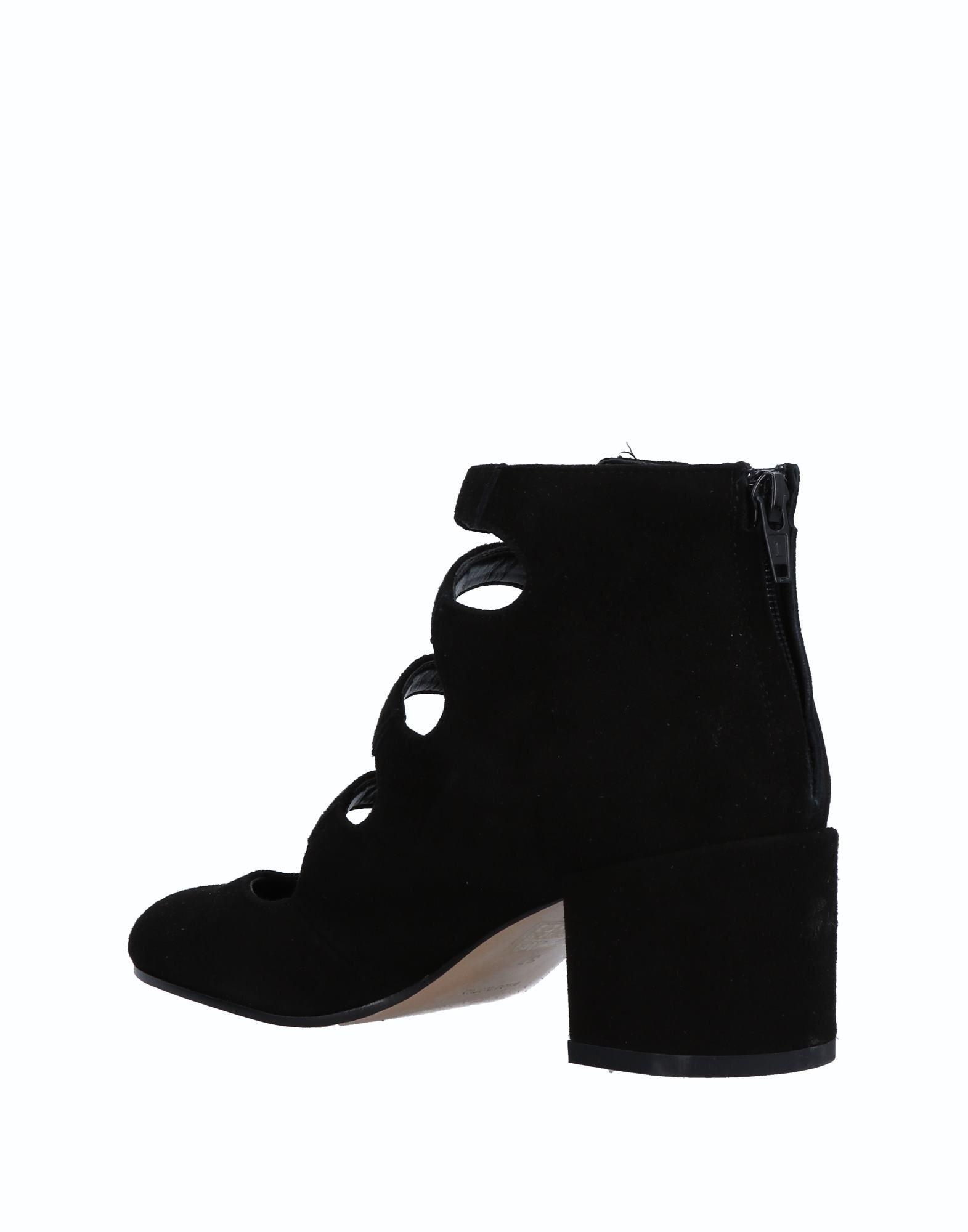 Gut tragenBagatt um billige Schuhe zu tragenBagatt Gut Stiefelette Damen  11510449DP 80a7aa