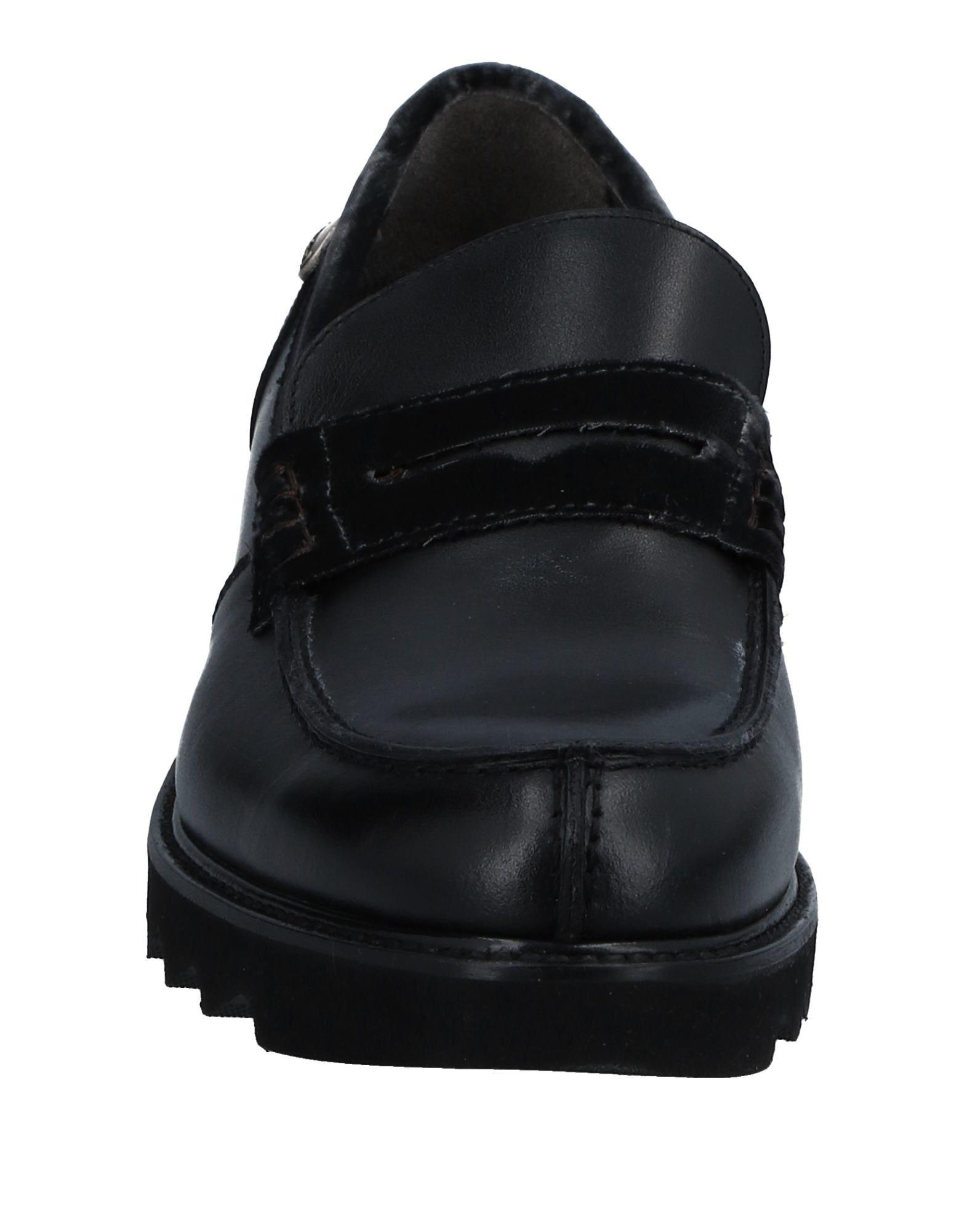 Rabatt echte Mokassins Schuhe ( Verba ) Mokassins echte Herren  11510458VB 4905f0