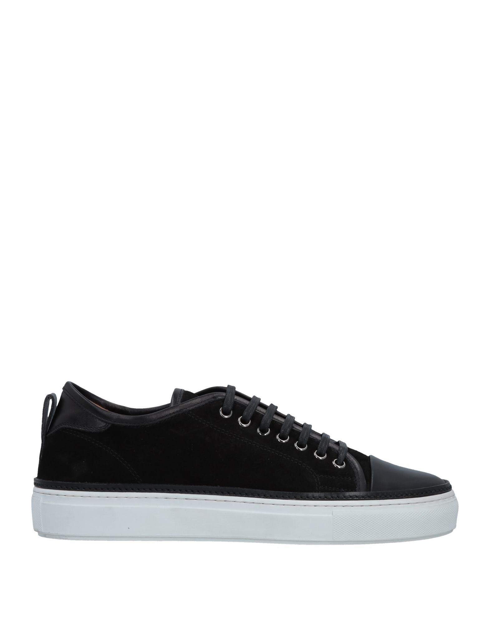 Peluso Napoli Sneakers - Men Peluso Napoli Sneakers online online online on  Australia - 11510459UX 2cb896