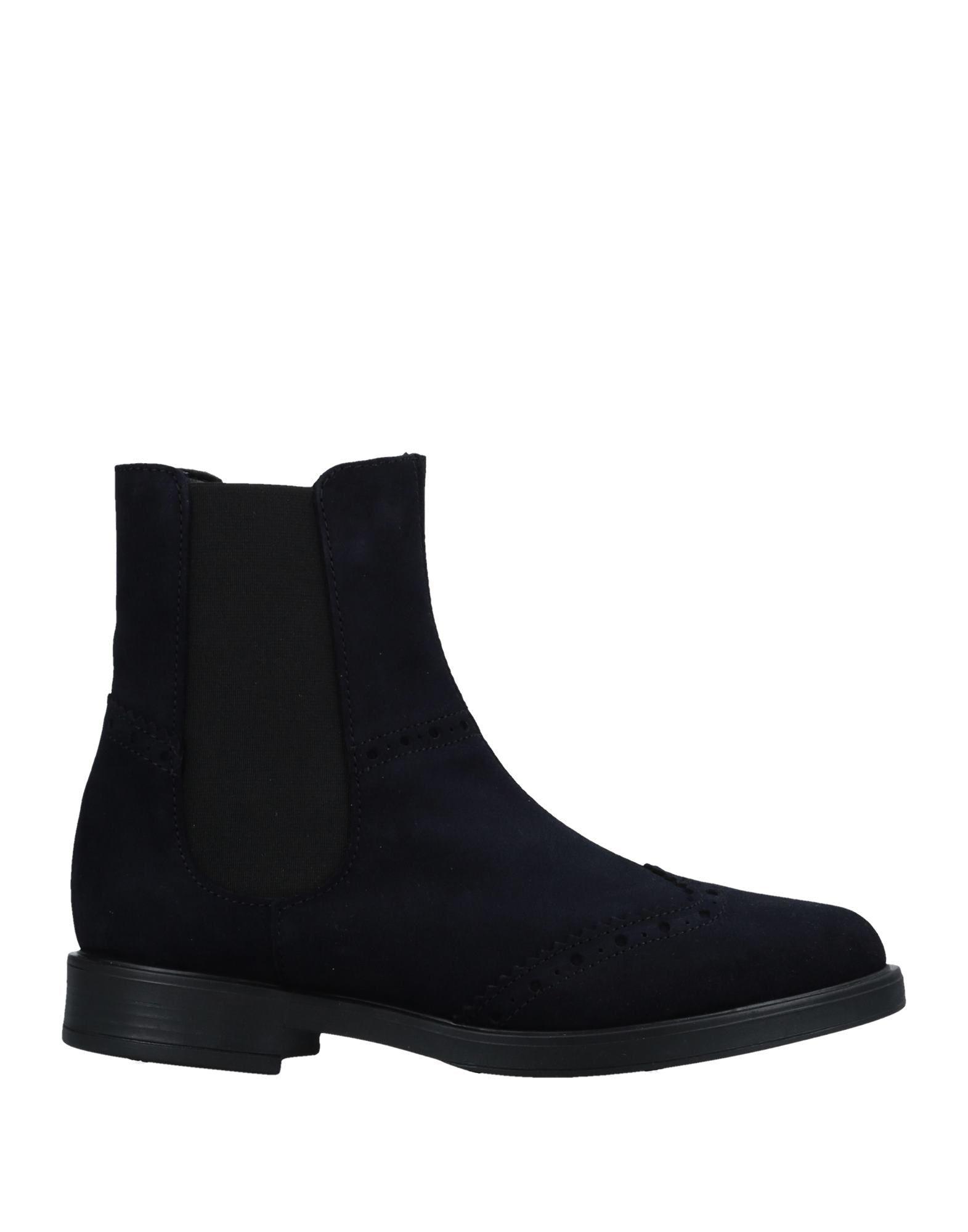 Chelsea Boots Carlo Pazolini Donna - 11510465IS