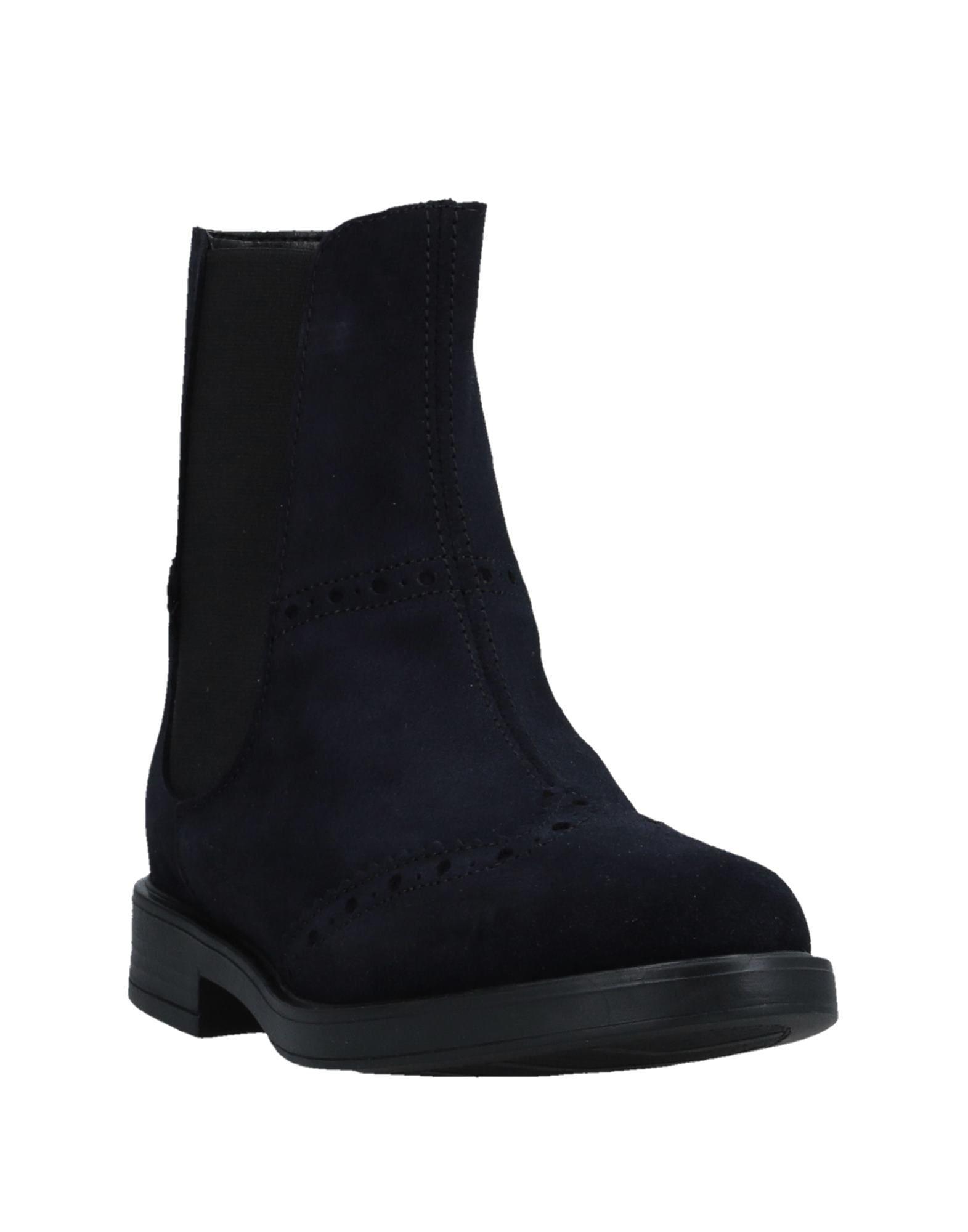 Gut um billige Schuhe zu Damen tragenCarlo Pazolini Chelsea Stiefel Damen zu  11510465IS 33f821