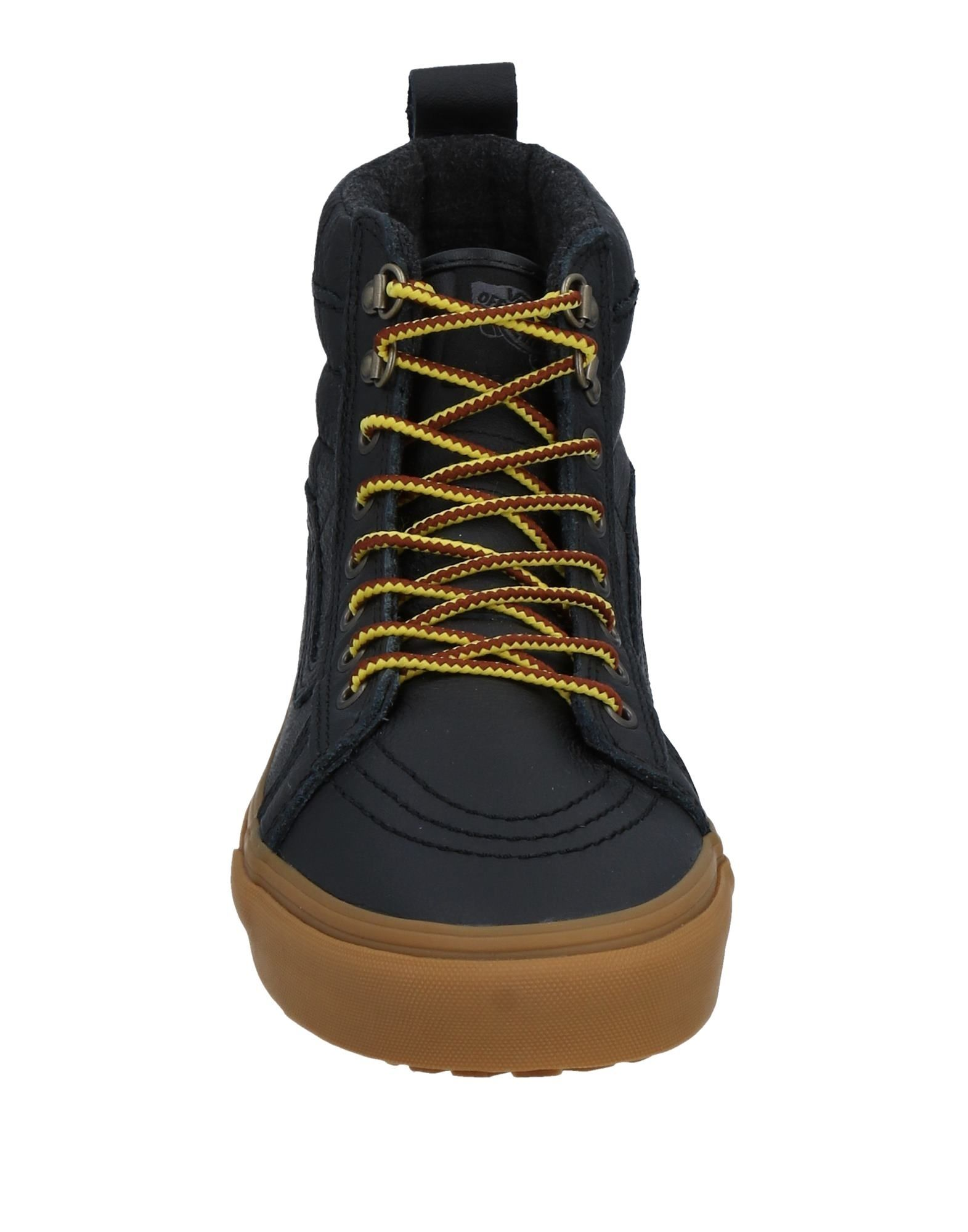 Moda Sneakers Vans Vans Vans Uomo - 11510467AR b2f01d