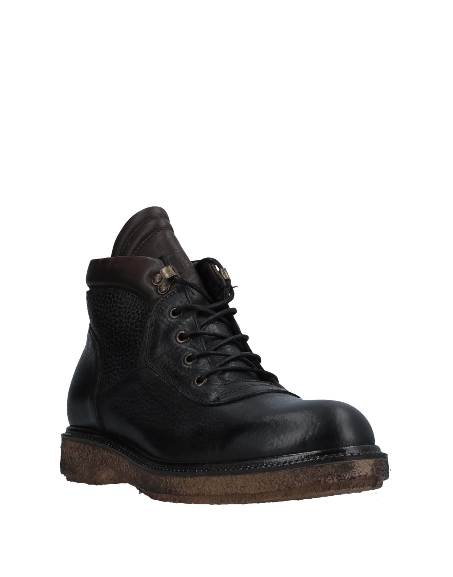 Bagatt Stiefelette Herren  Schuhe 11510468PI Gute Qualität beliebte Schuhe  bd0584