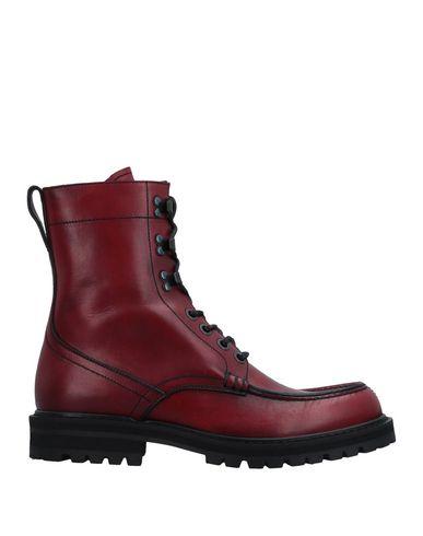 d0d187fe152f61 Dries Van Noten Boots - Men Dries Van Noten Boots online on YOOX ...