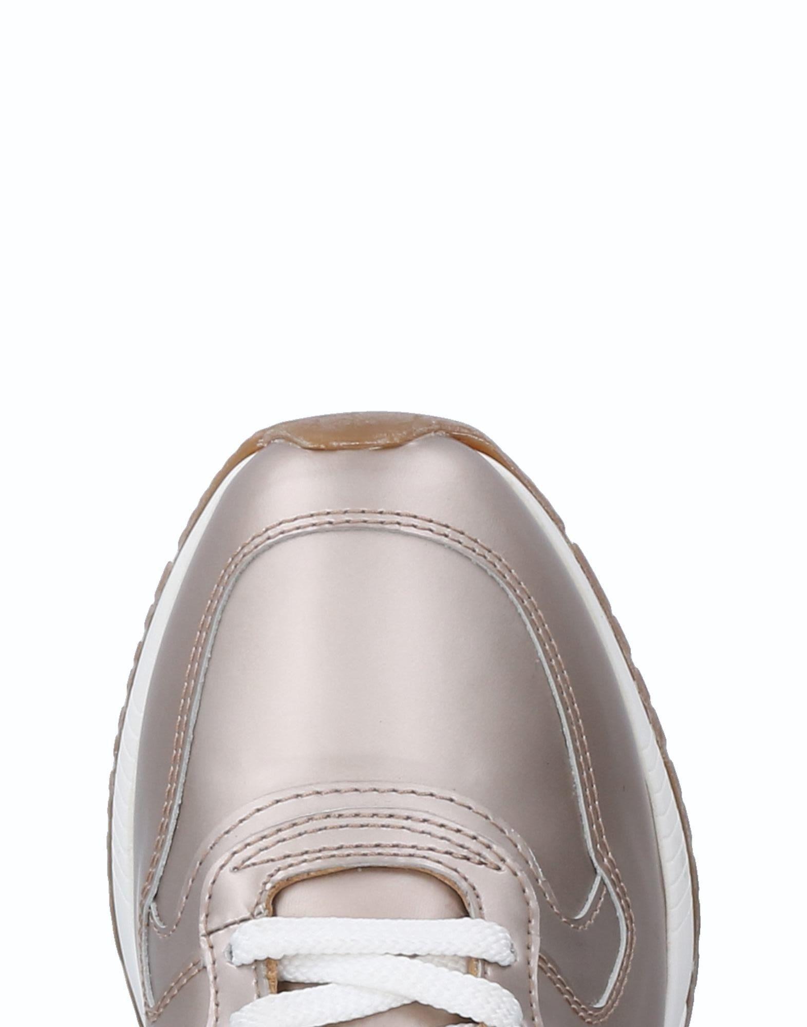 Cesare Paciotti 4Us Sneakers Neue Damen  11510470LW Neue Sneakers Schuhe 848d2c