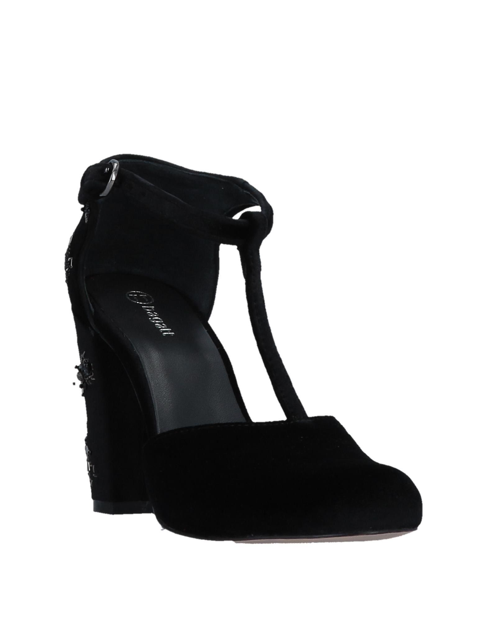 Bagatt Pumps Damen  beliebte 11510475AI Gute Qualität beliebte  Schuhe ef1587
