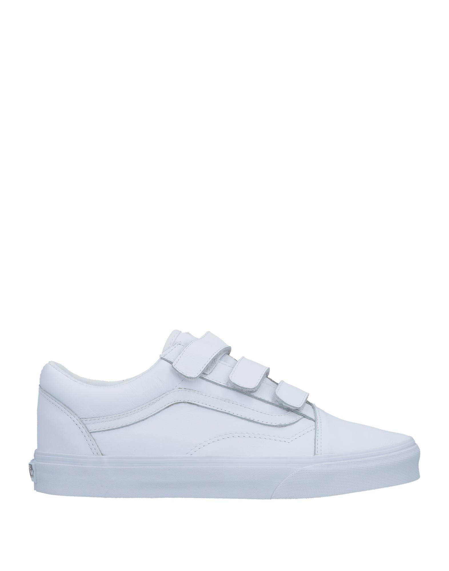 Sneakers Vans Uomo - 11510477HL elegante