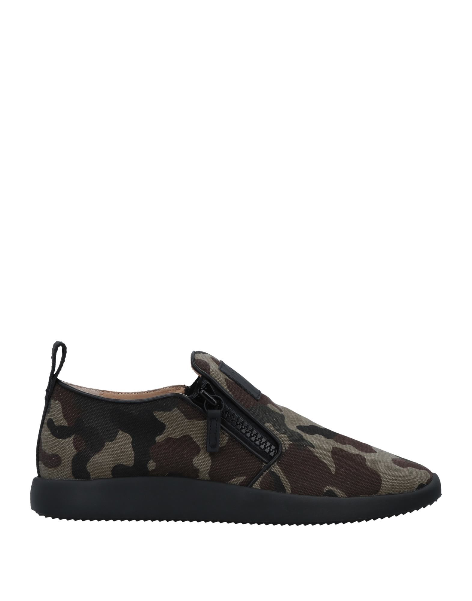 Sneakers Dolfie Donna - 11178083JM Scarpe economiche e buone