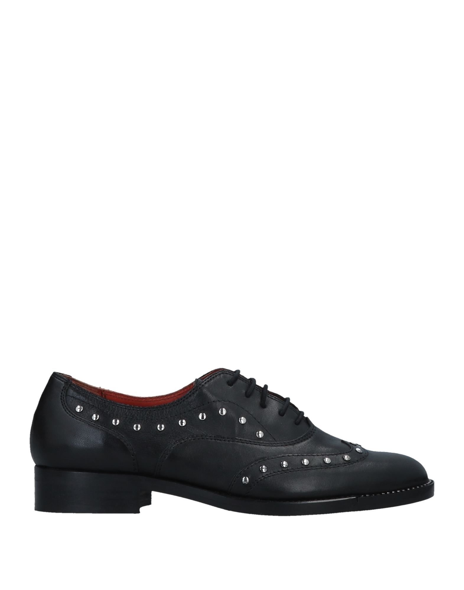 Bagatt Schnürschuhe Damen  11510480NV Gute Qualität beliebte Schuhe