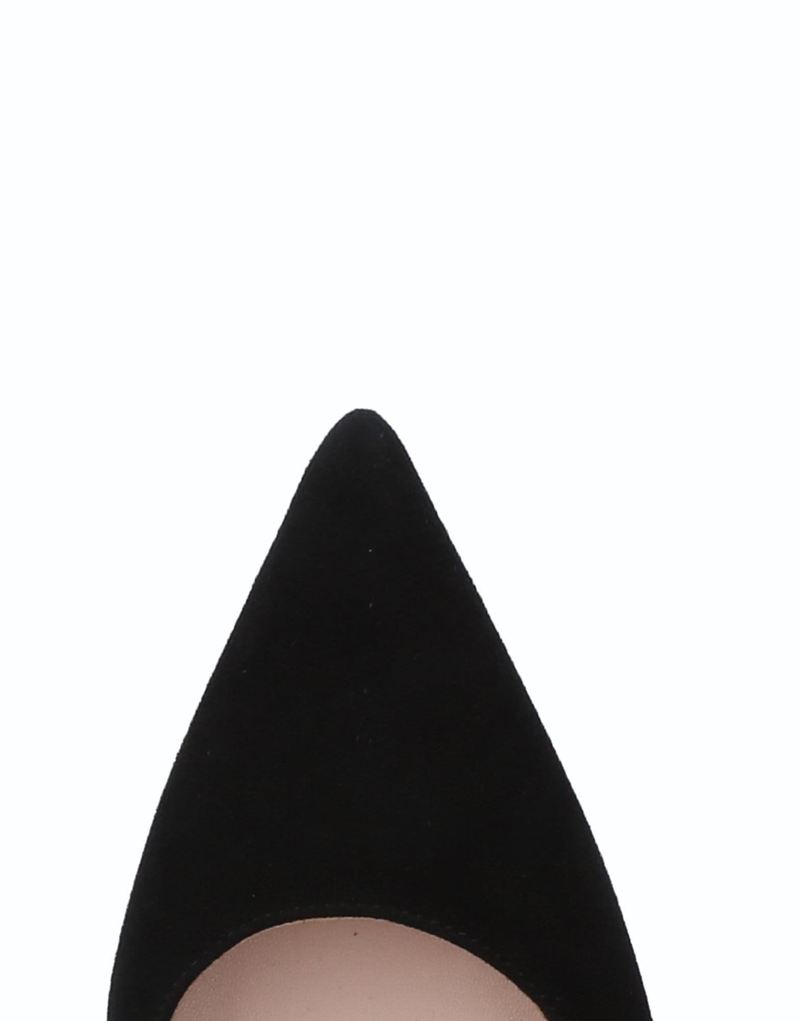 Carlo Pazolini Pumps Damen    11510481UW Neue Schuhe a3158a