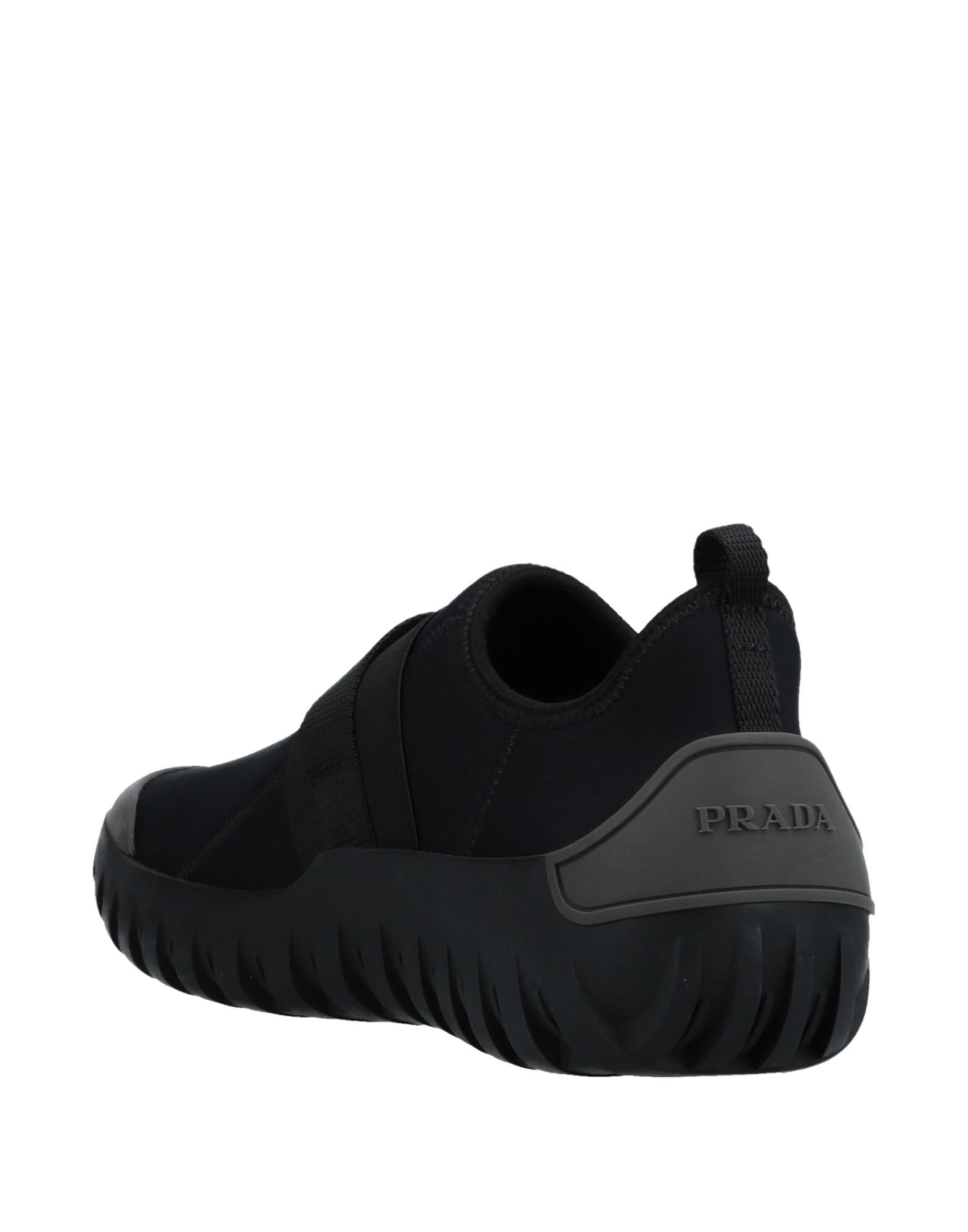 Prada Sport Gute Sneakers Herren  11510483BG Gute Sport Qualität beliebte Schuhe d3b076