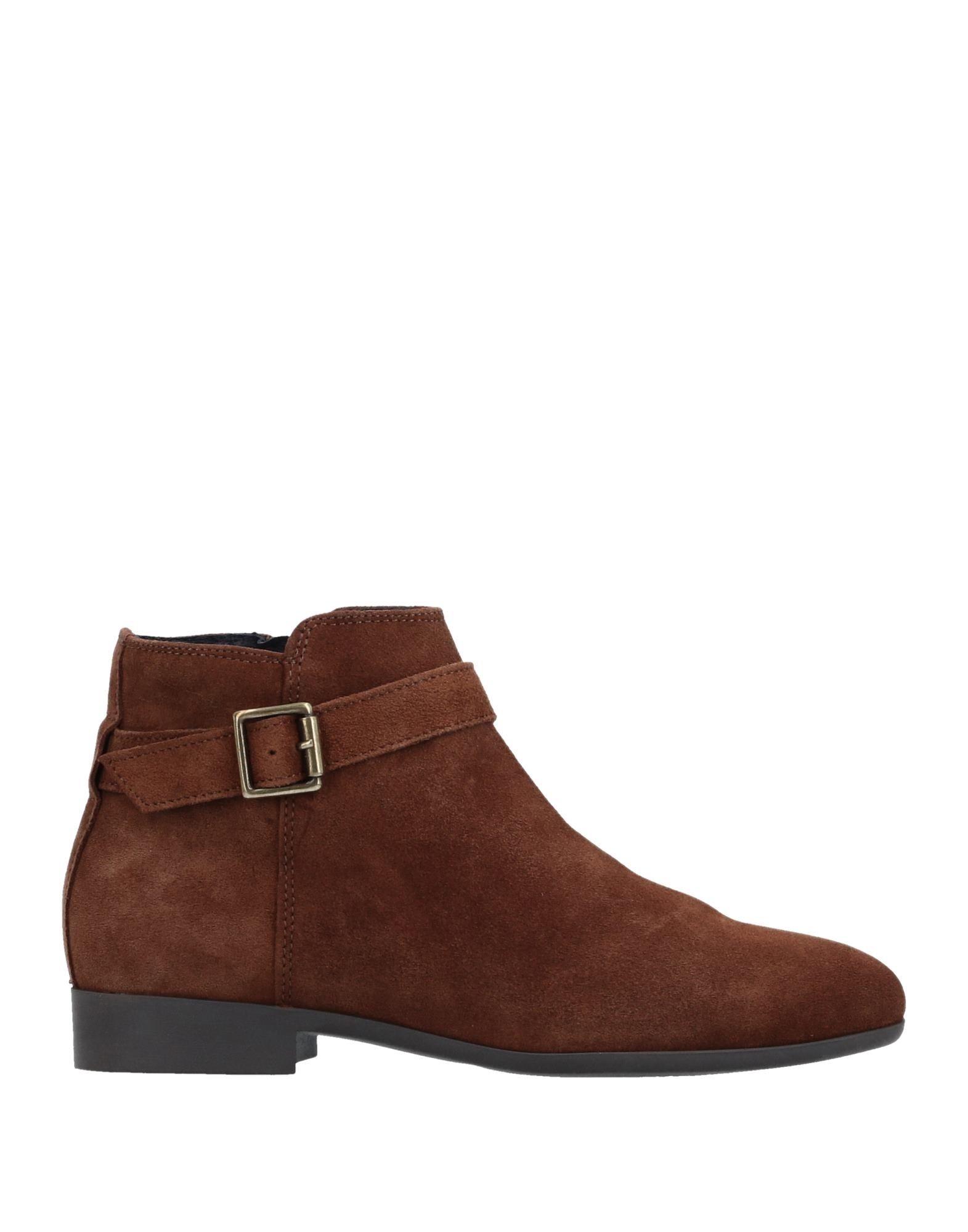 Gut um billige Schuhe zu  tragenCarlo Pazolini Stiefelette Damen  zu 11510486BR 247e1b