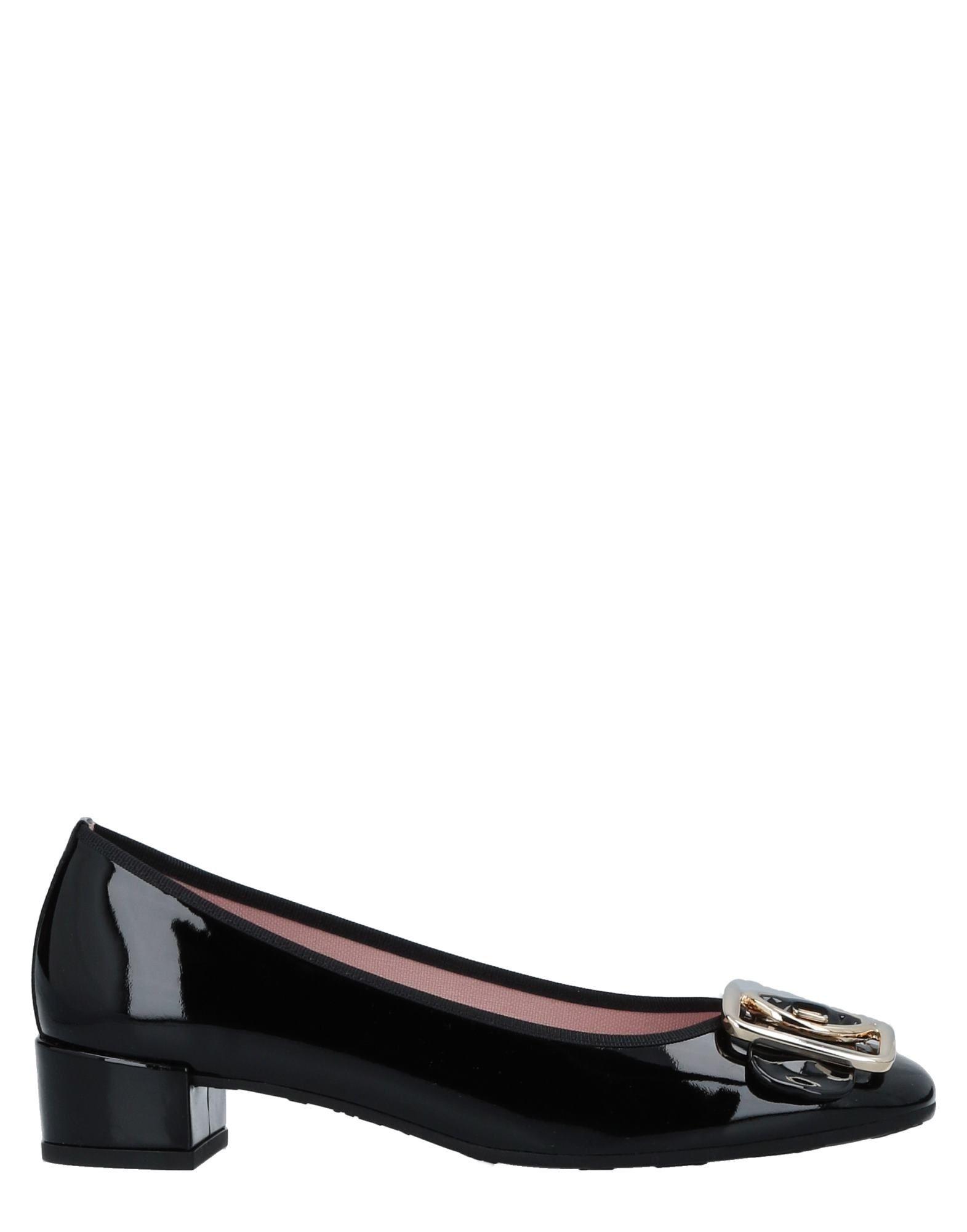 Gut um billige Schuhe zu tragenPretty Ballerinas Pumps Damen  11510492FW
